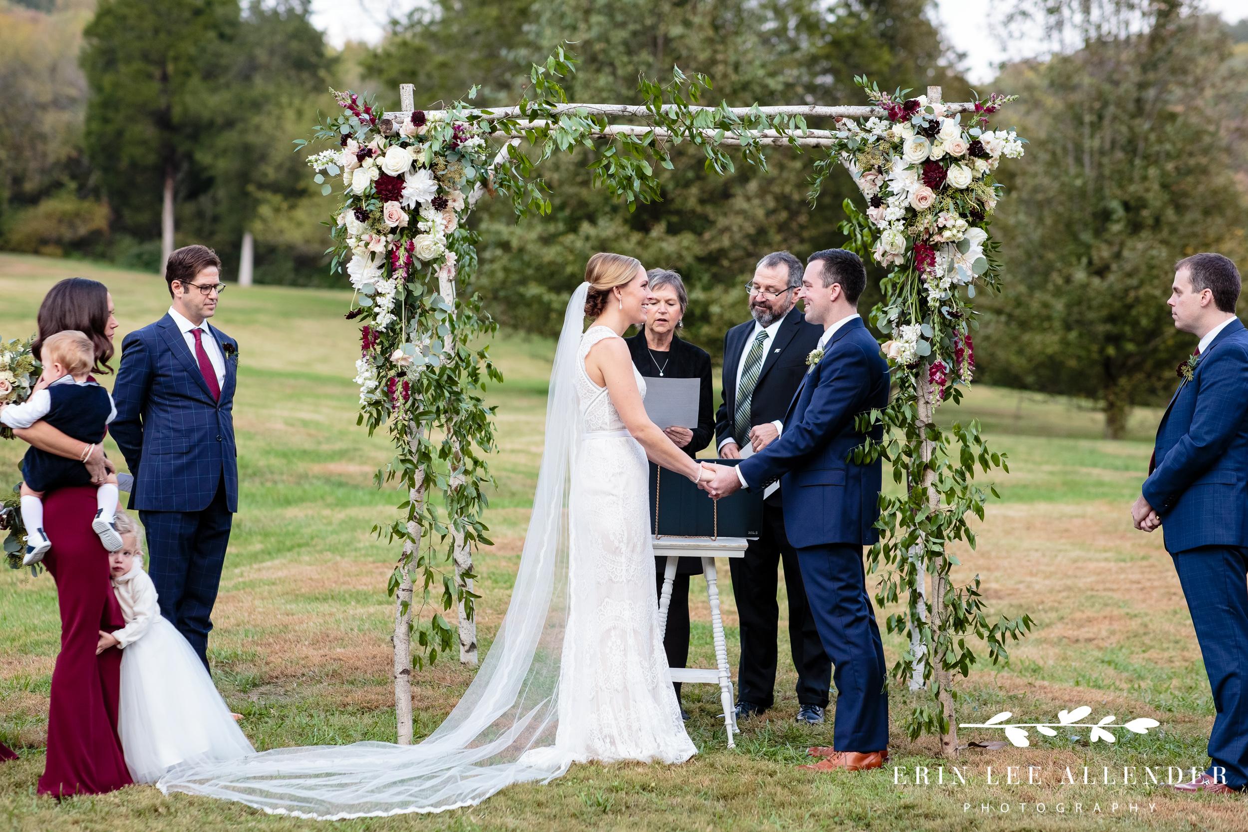 cedarwood-wedding-erin-lee-allender