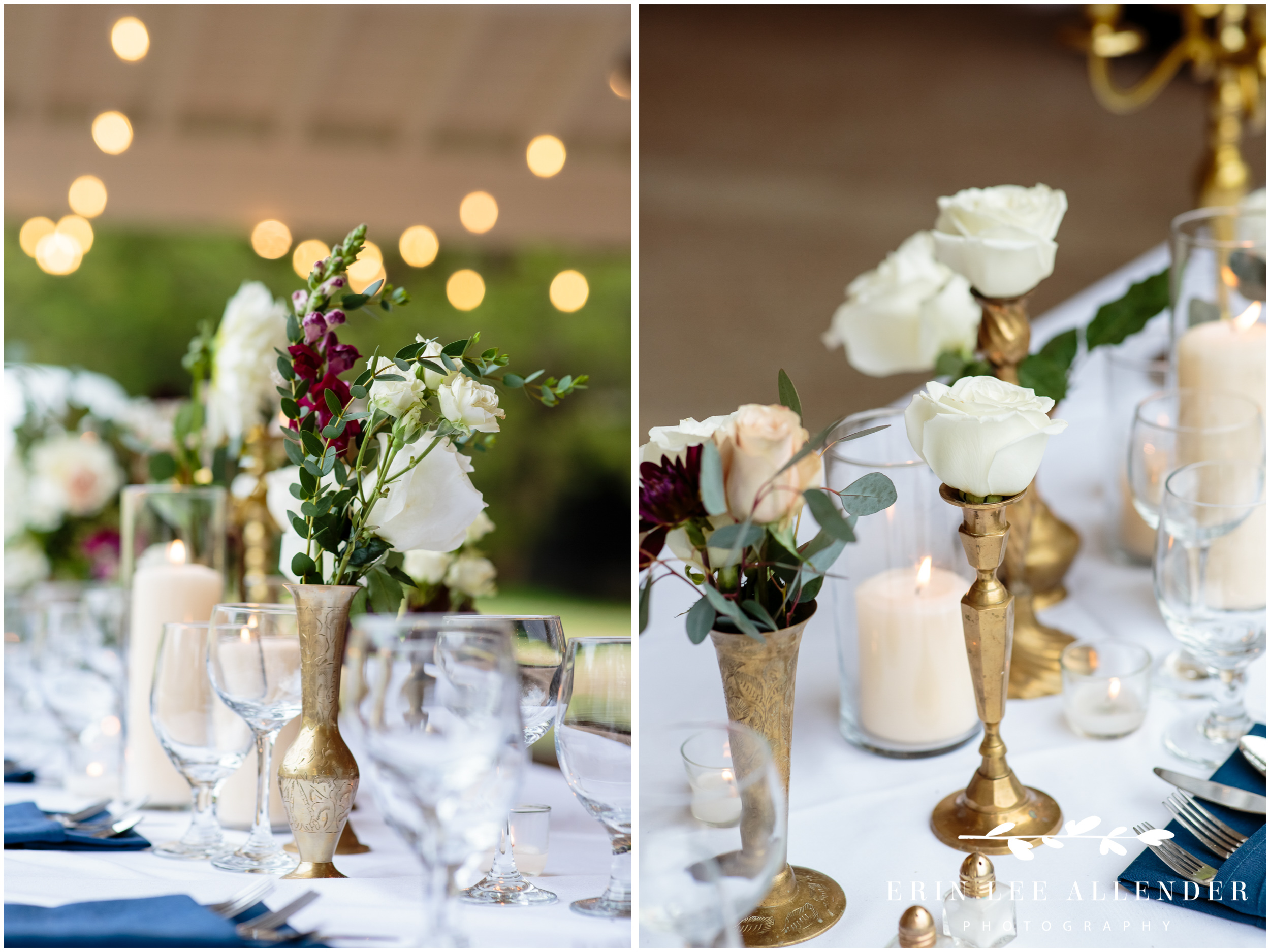 Cedarwood-fall-wedding