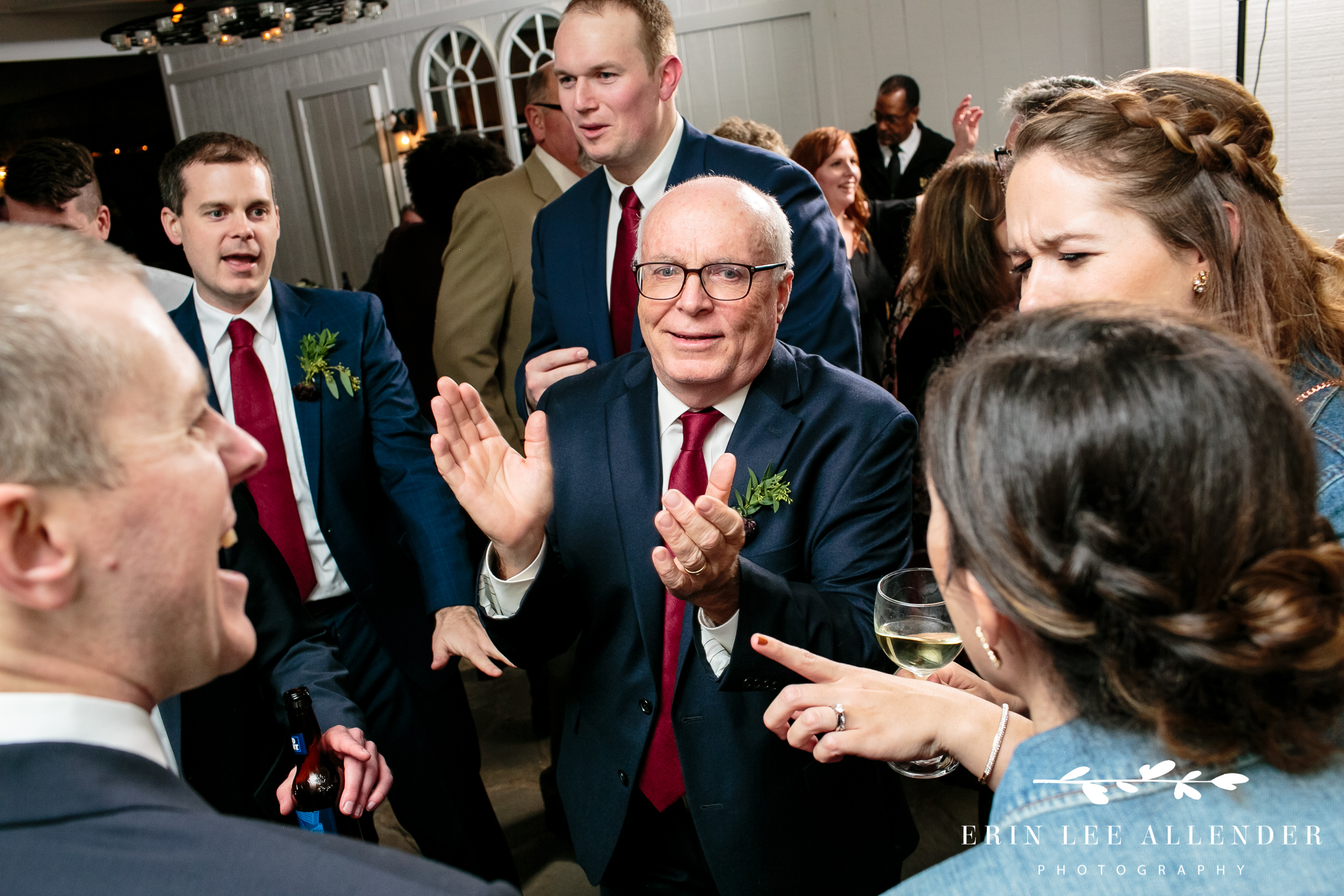 father-of-the-groom-dancing