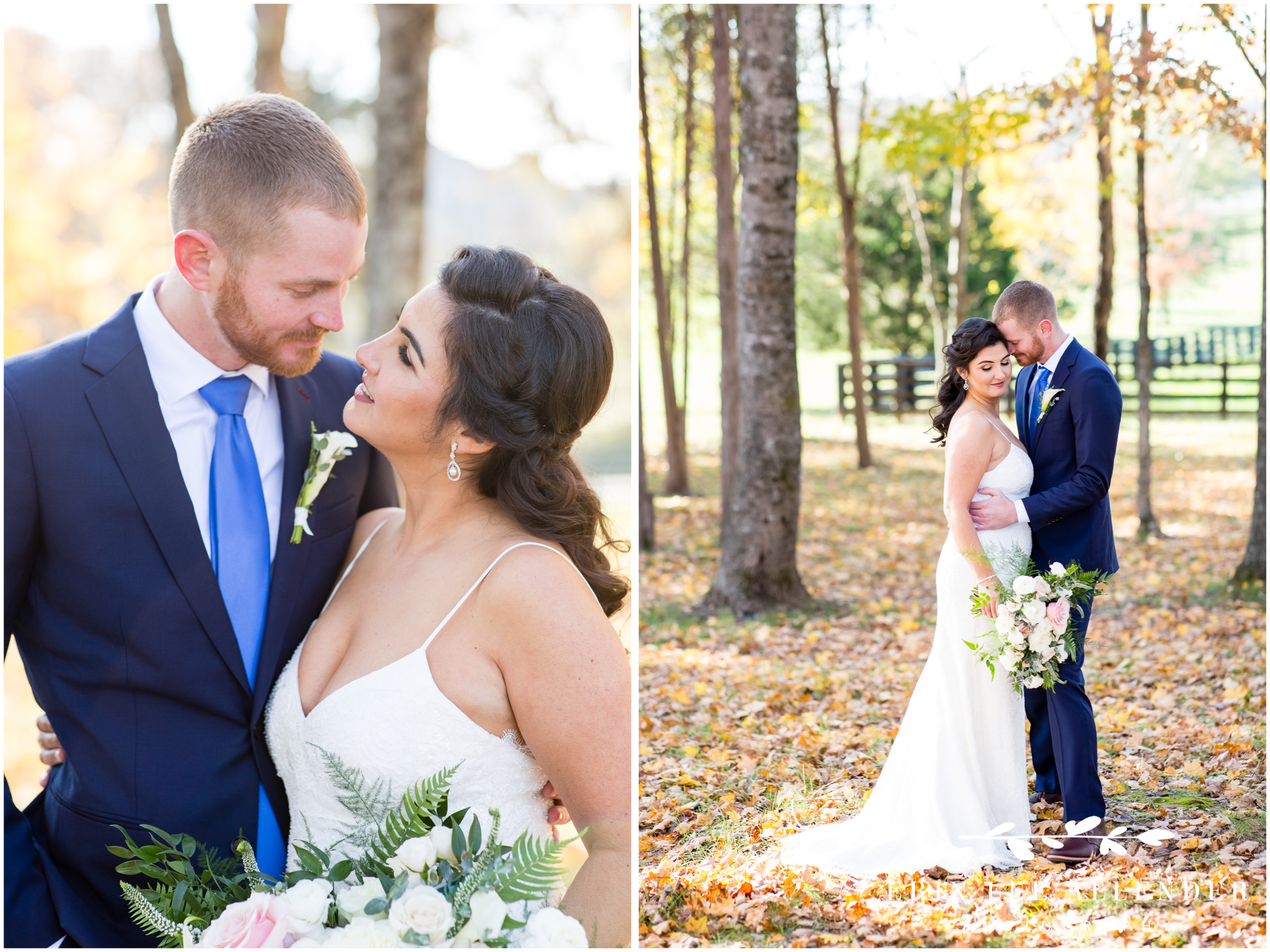 Fall-nashville-wedding-photography