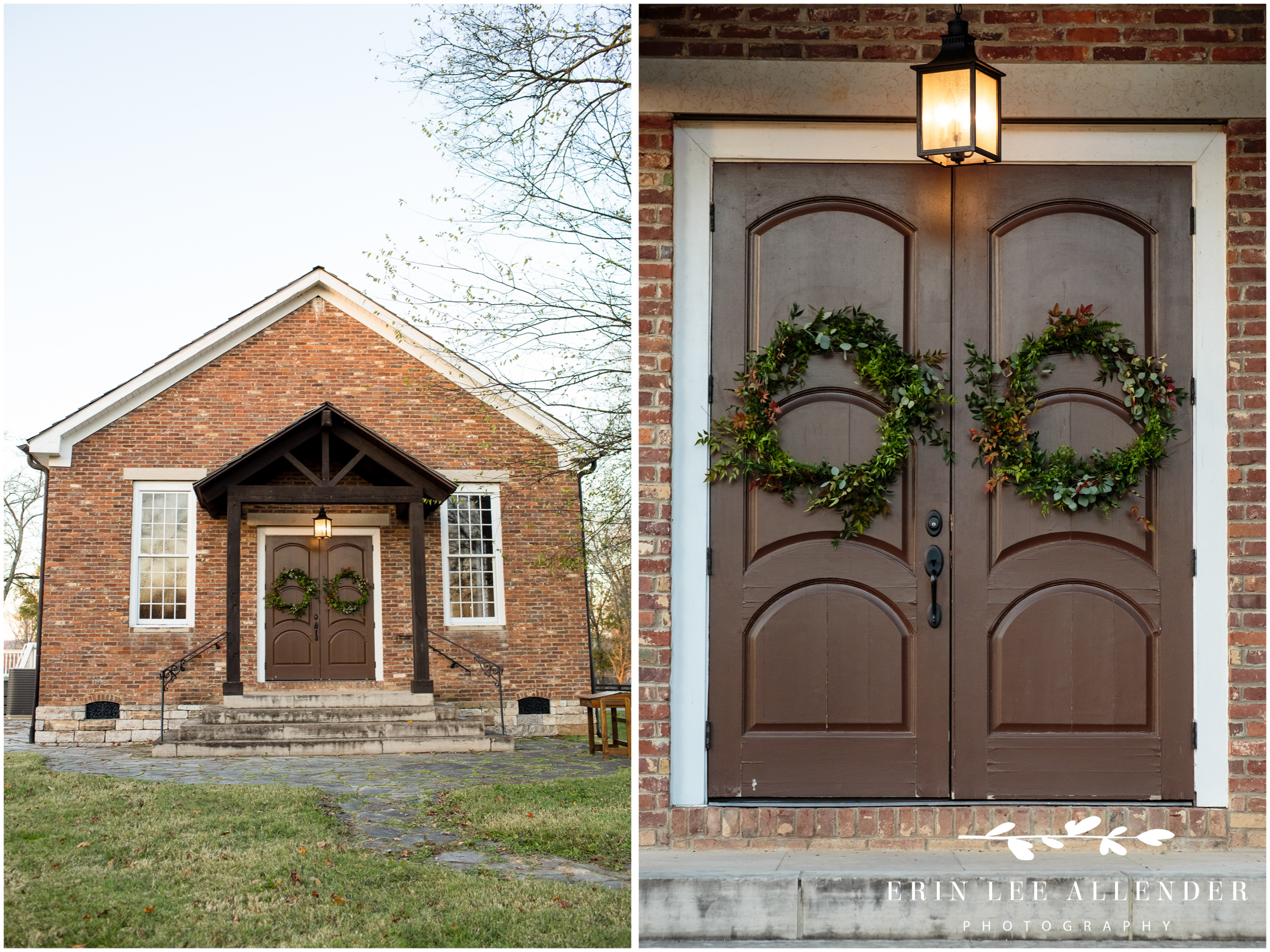 wreaths-on-chapel-doors