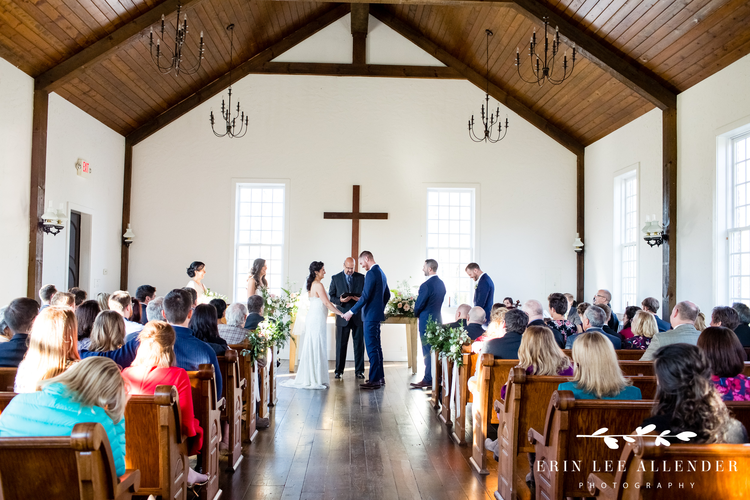 kings-chapel-wedding