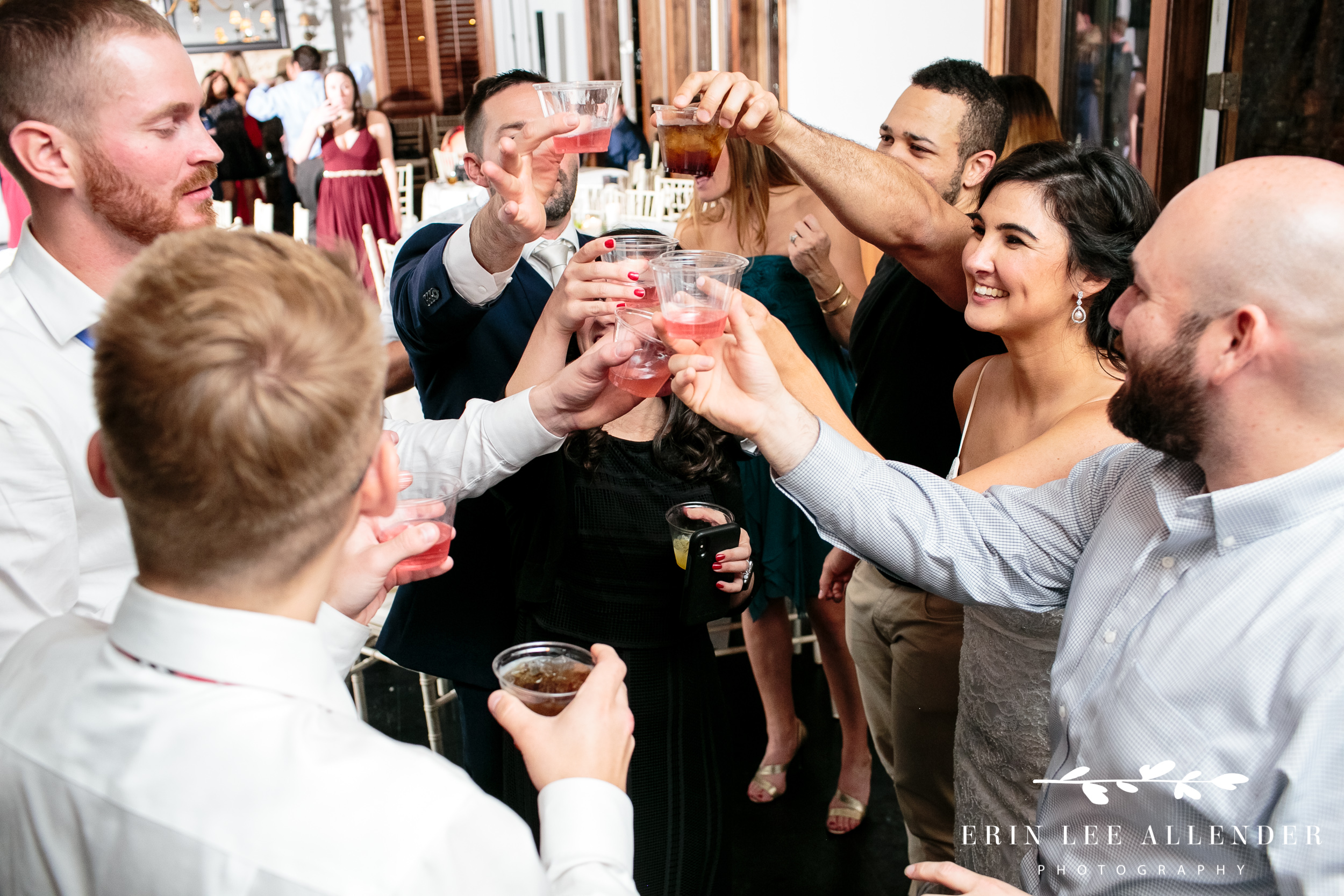 shots-at-wedding