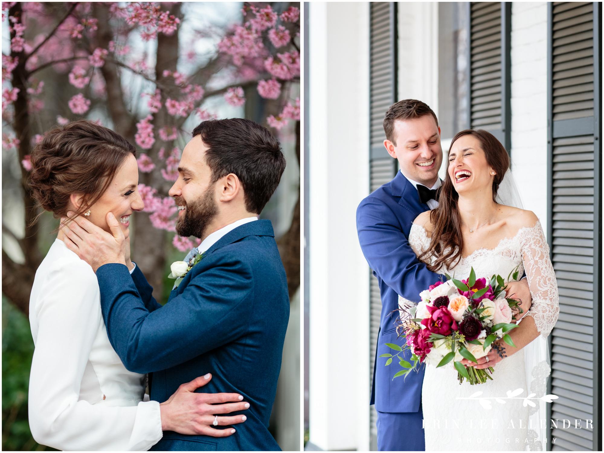 nashville-spring-wedding