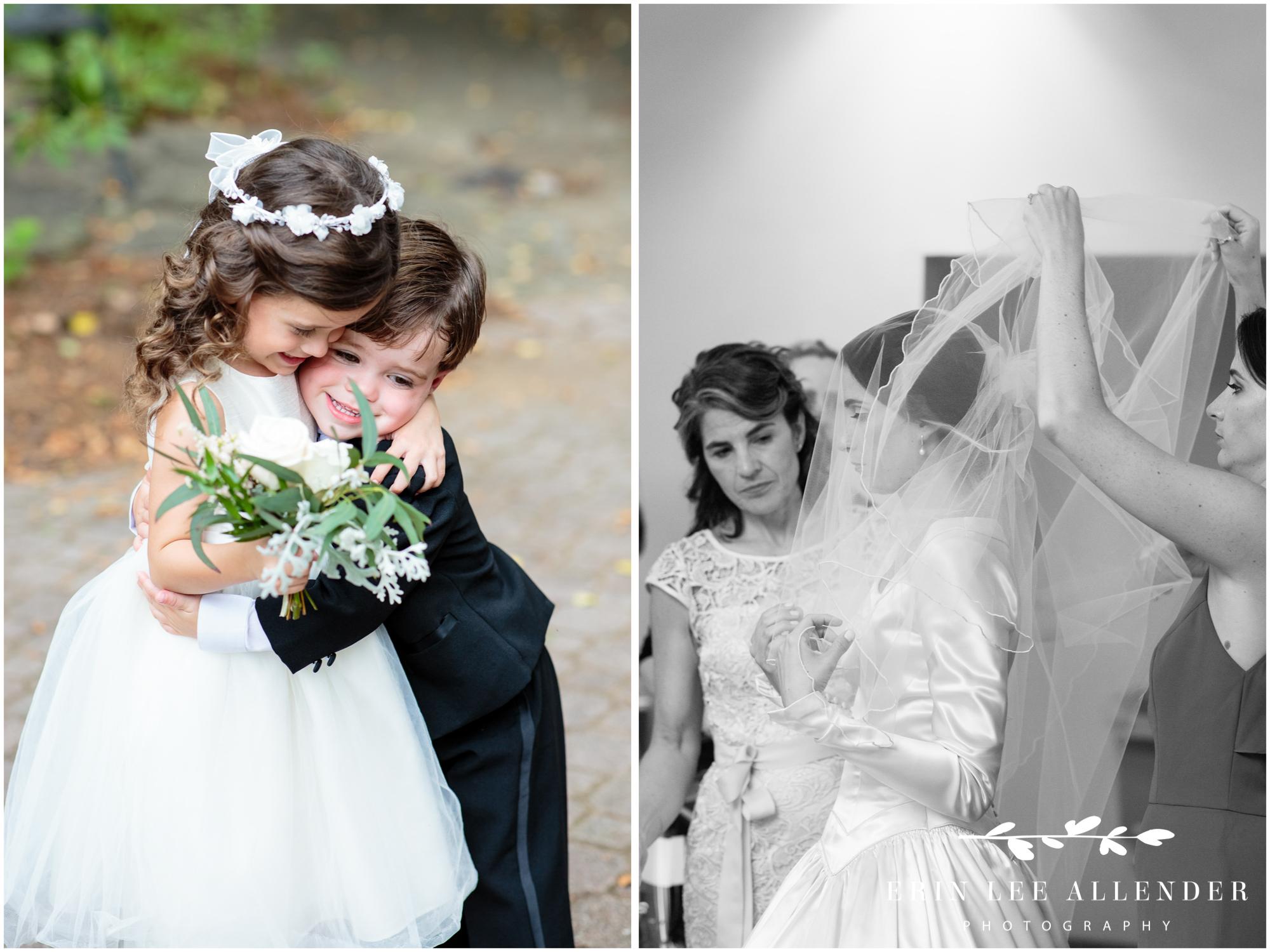 putting-on-brides-blusher