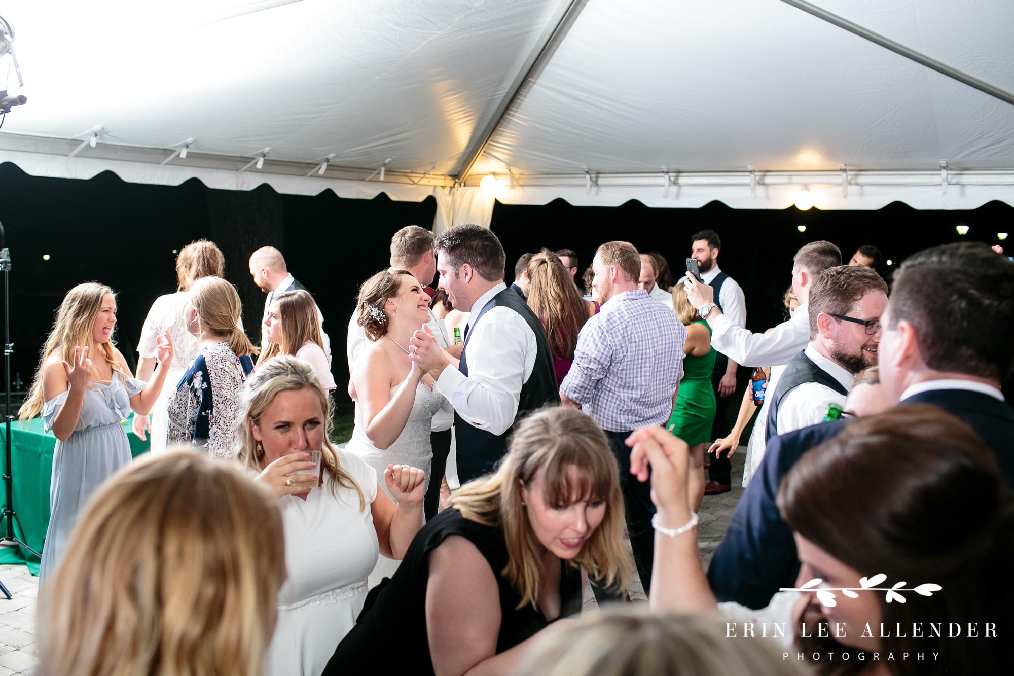 last-dance-reception
