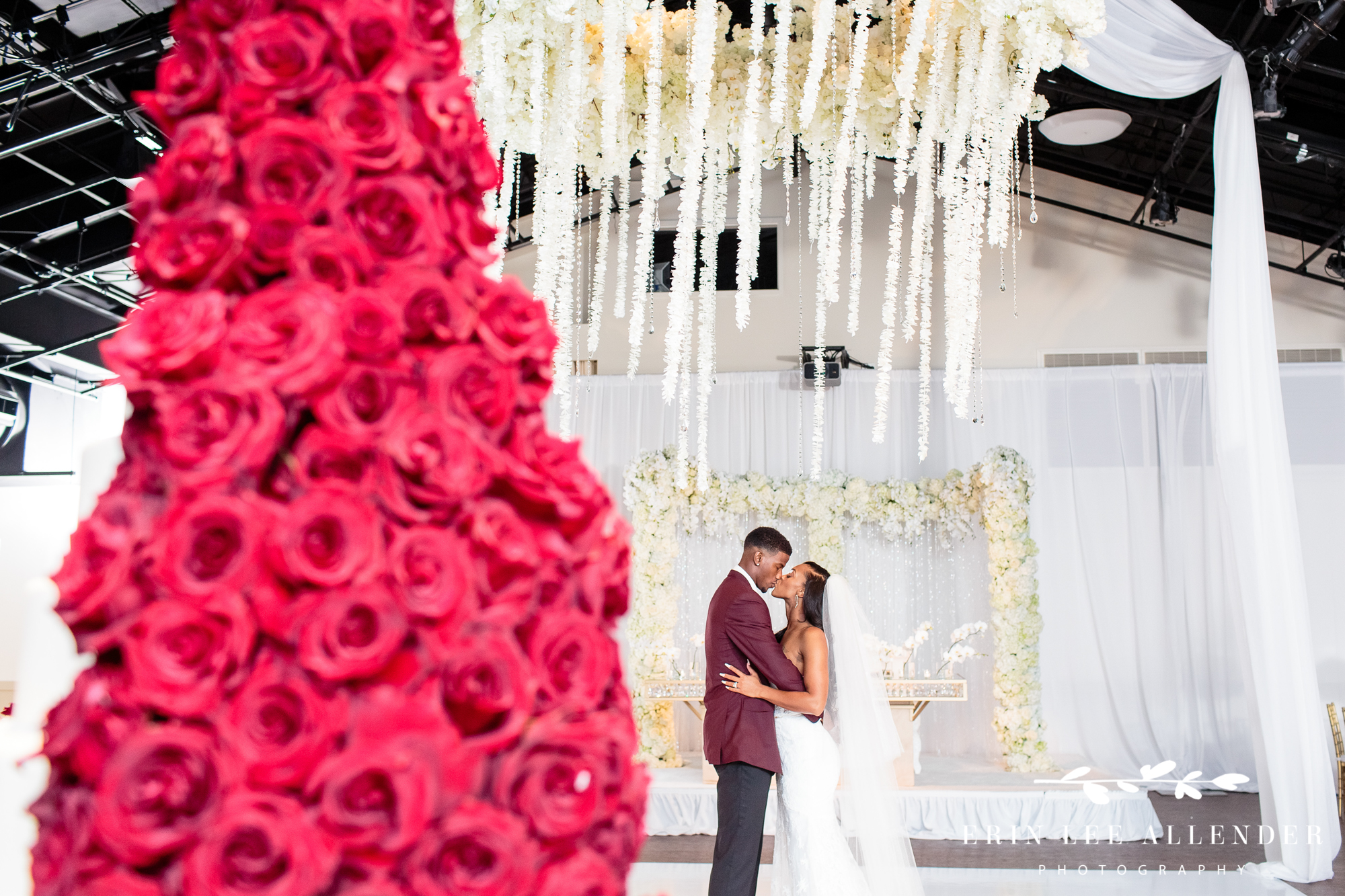 dramatic-wedding-photo