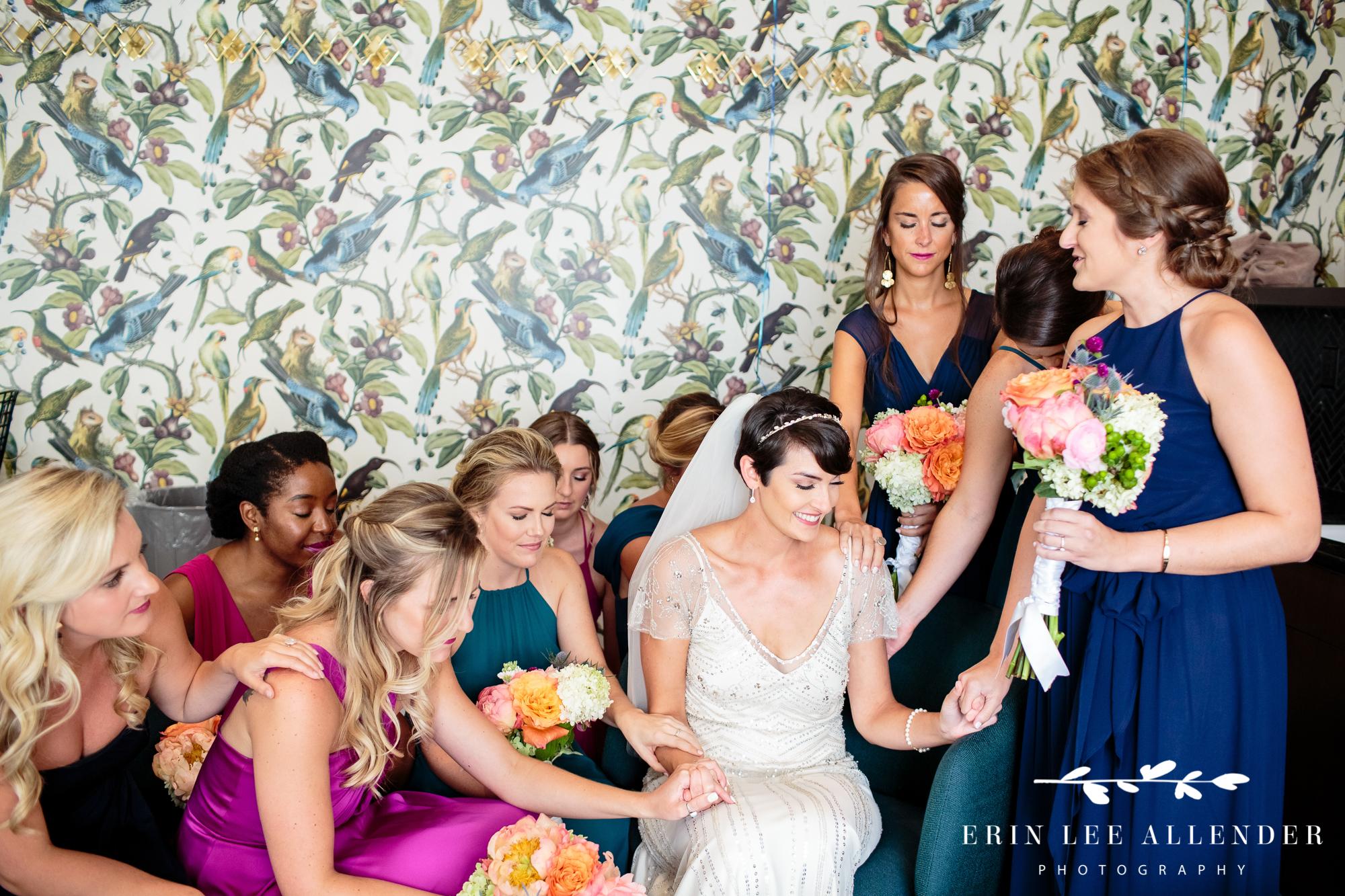 praying-over-bride