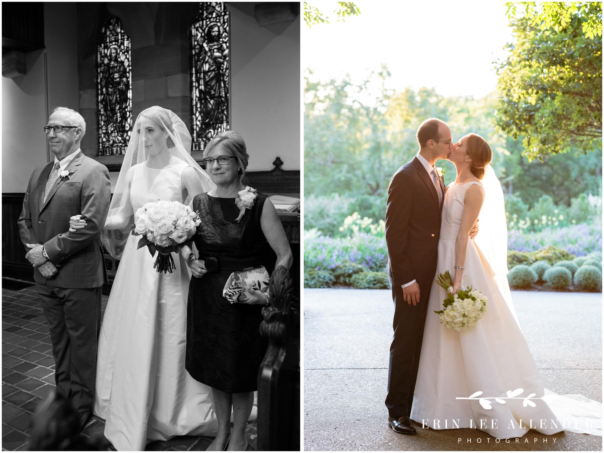 mom-dad-walk-bride-down-aisle