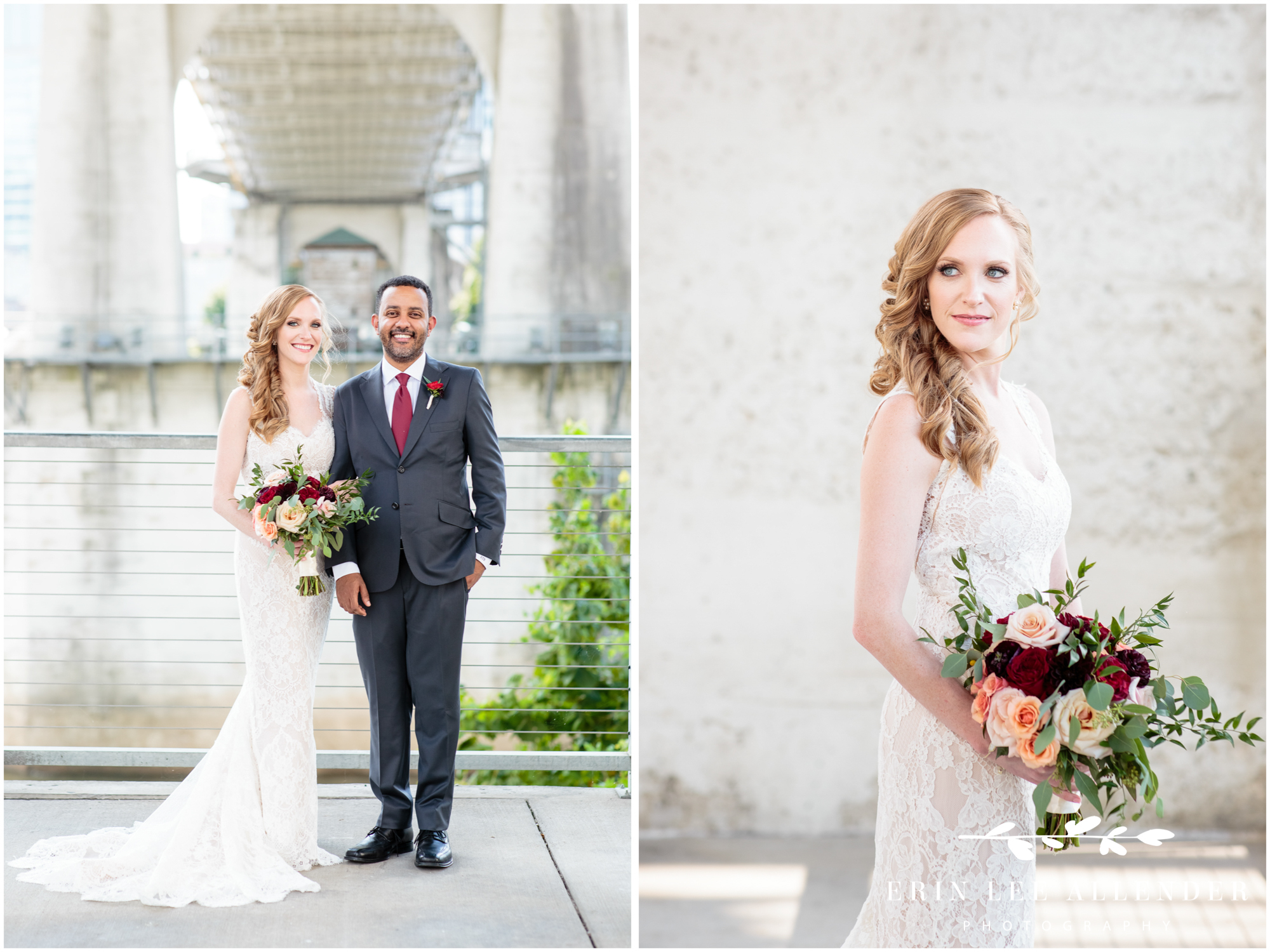 light-bright-wedding-portrait