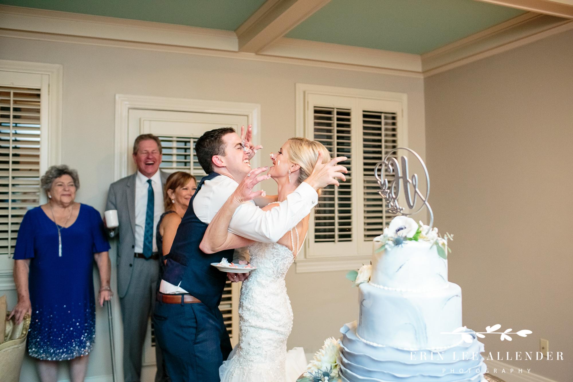 wedding-cake-smash
