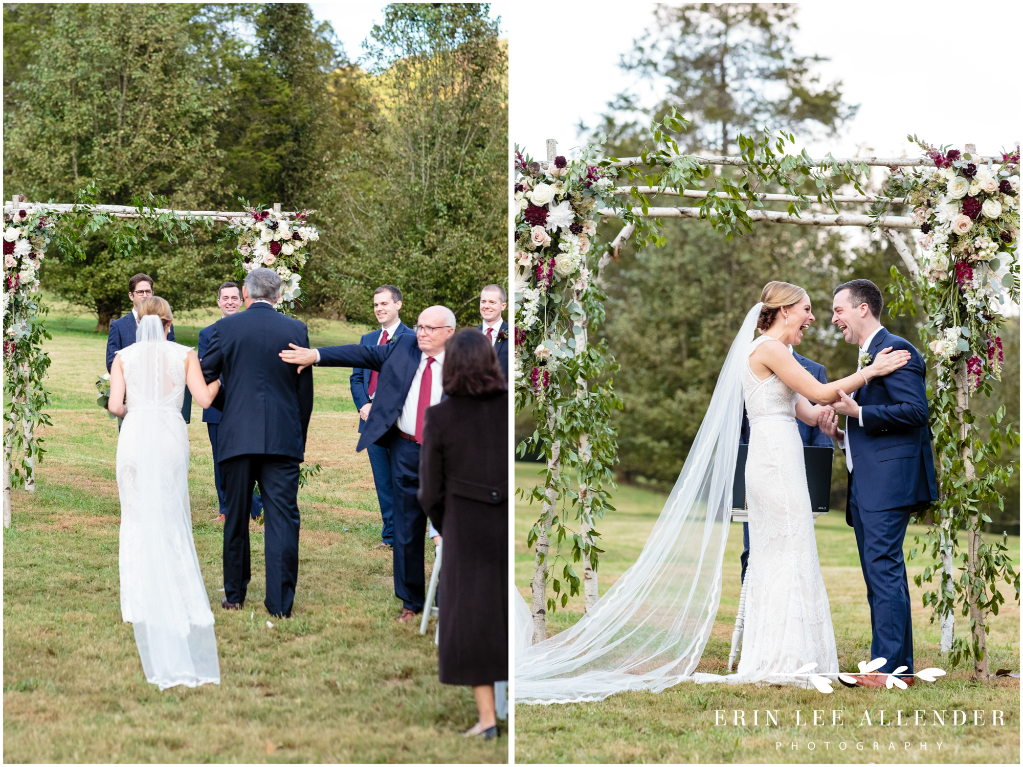 bride-groom-excited