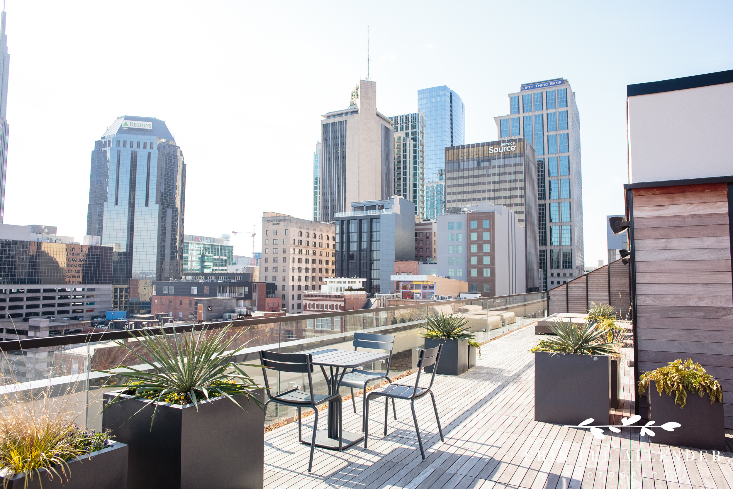 rooftop-nashville-skyline-21c