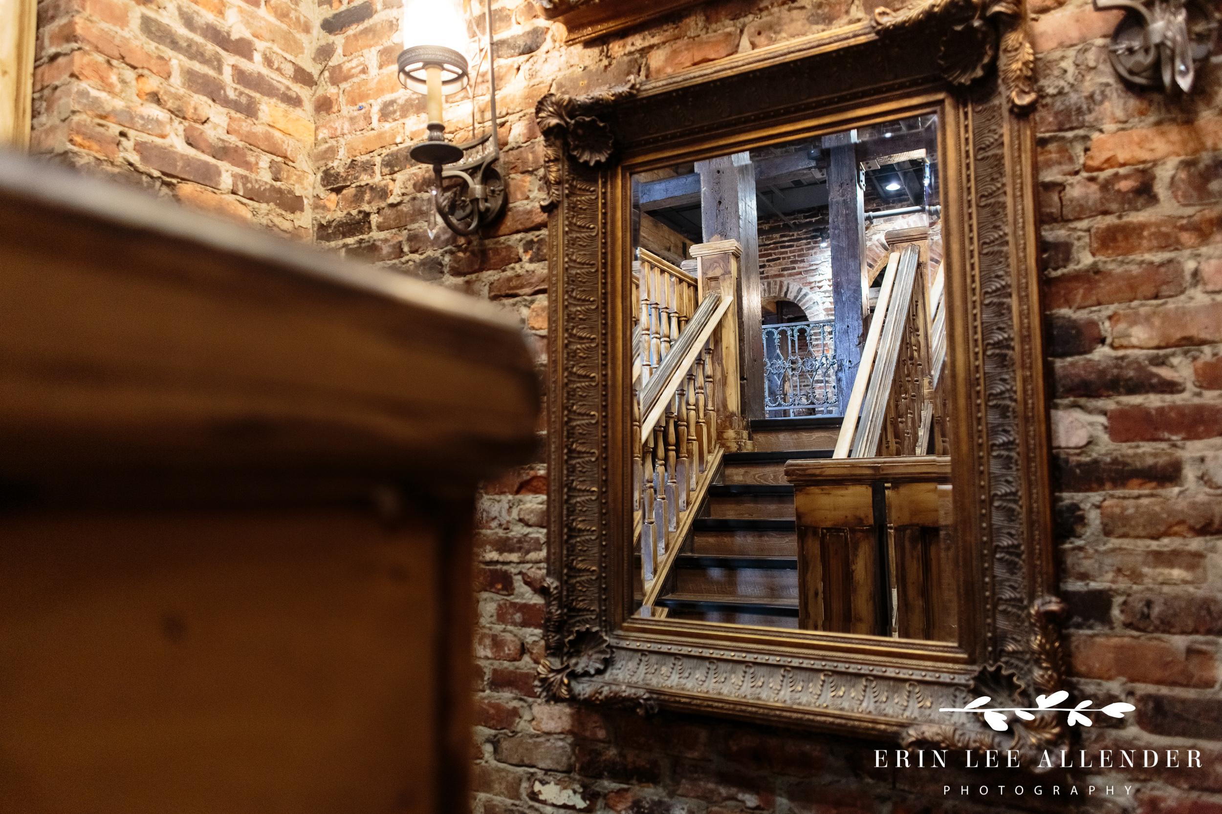 Antique-mirror-the-bedford-nashville