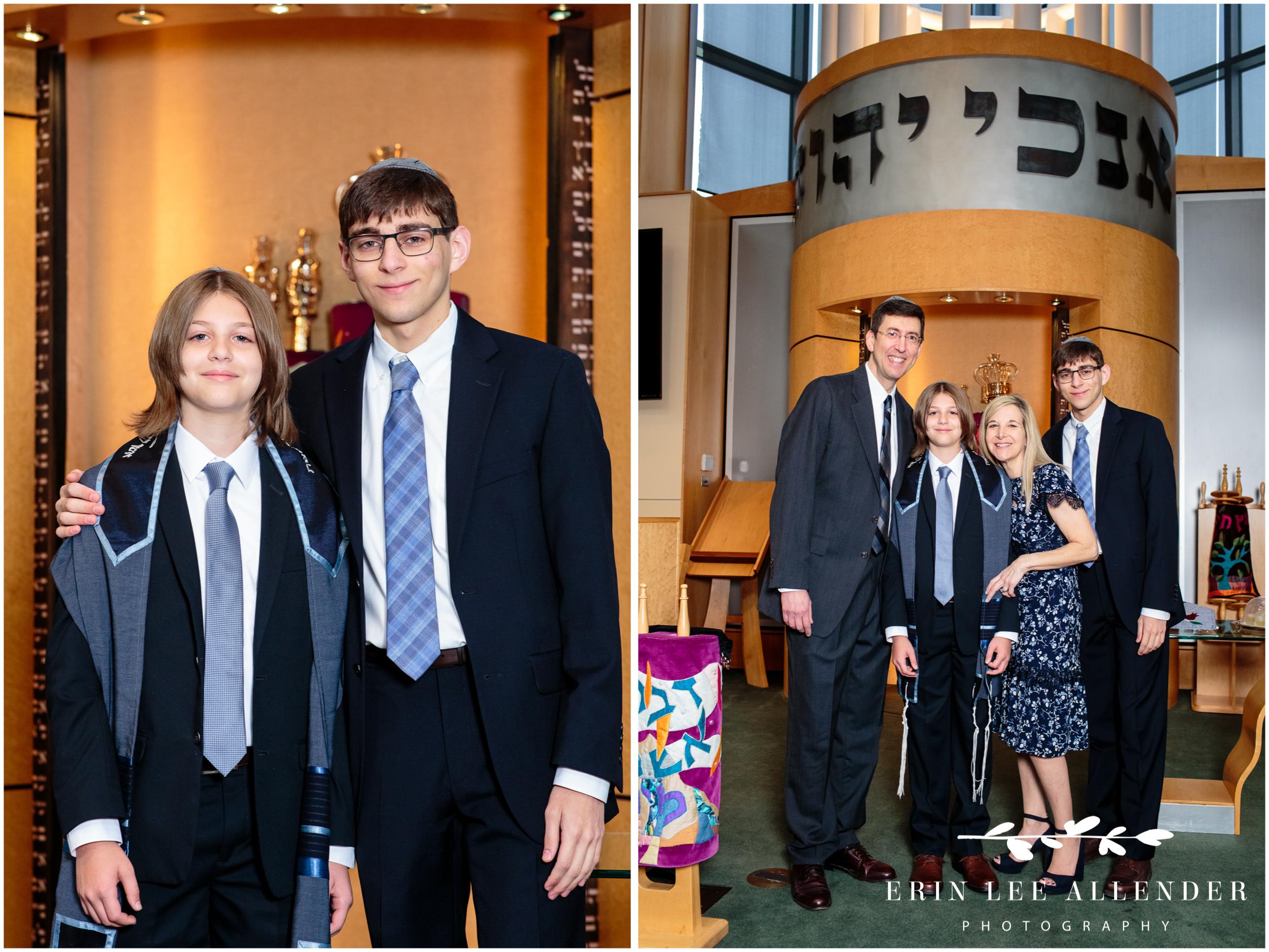 Congregation-Micah-Nashville-Mitzvah