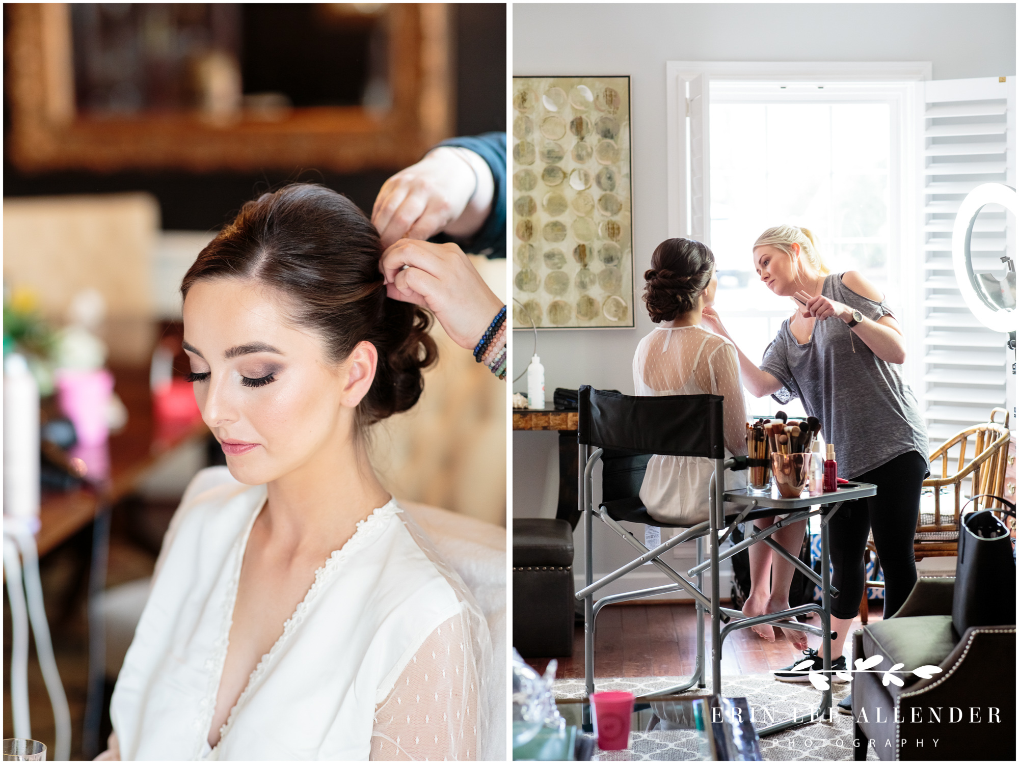 bride-getting-ready-in-home