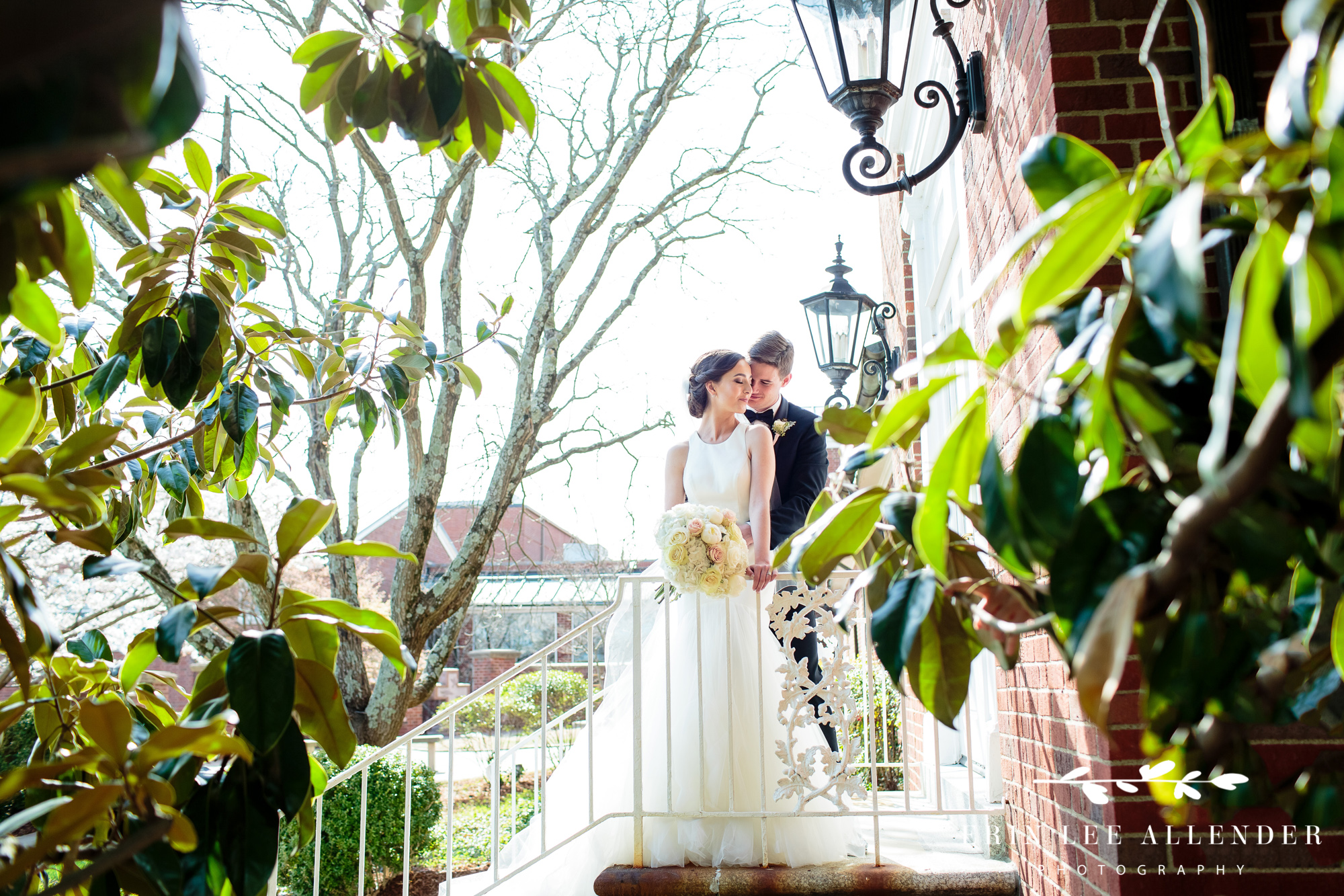 Nashville-wedding-photograph