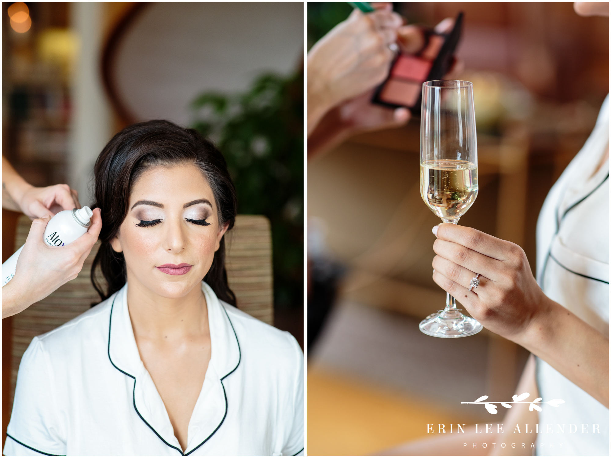 champagne-glass-with-ring