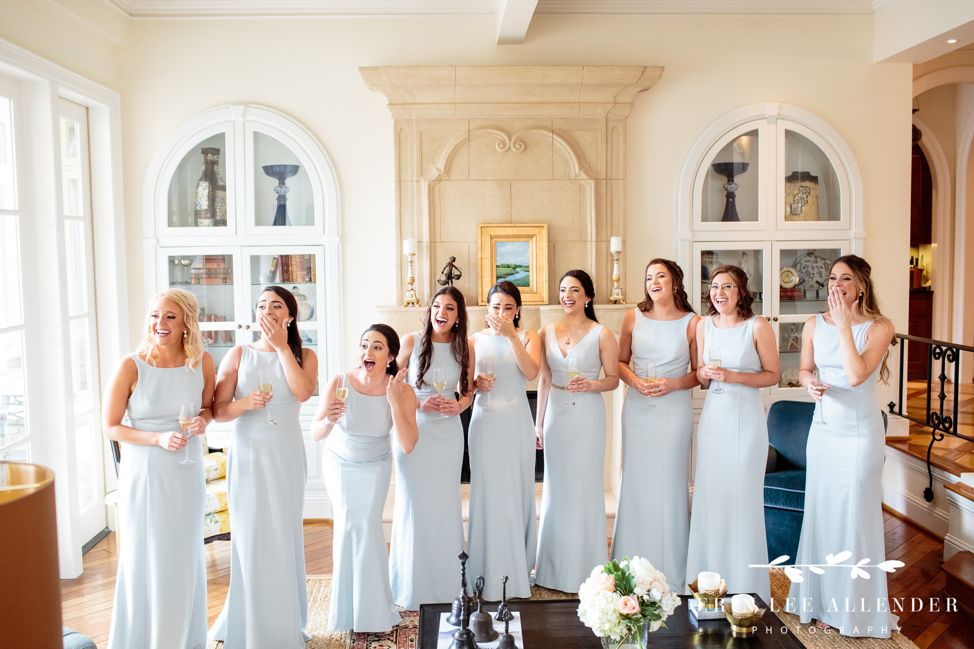 wedding-dress-reveal