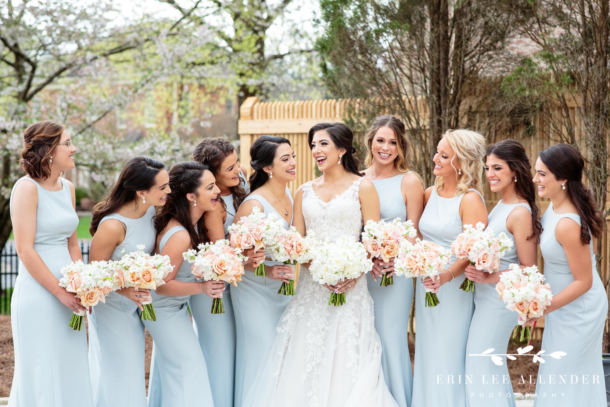 erin-lee-allender-nashville-wedding