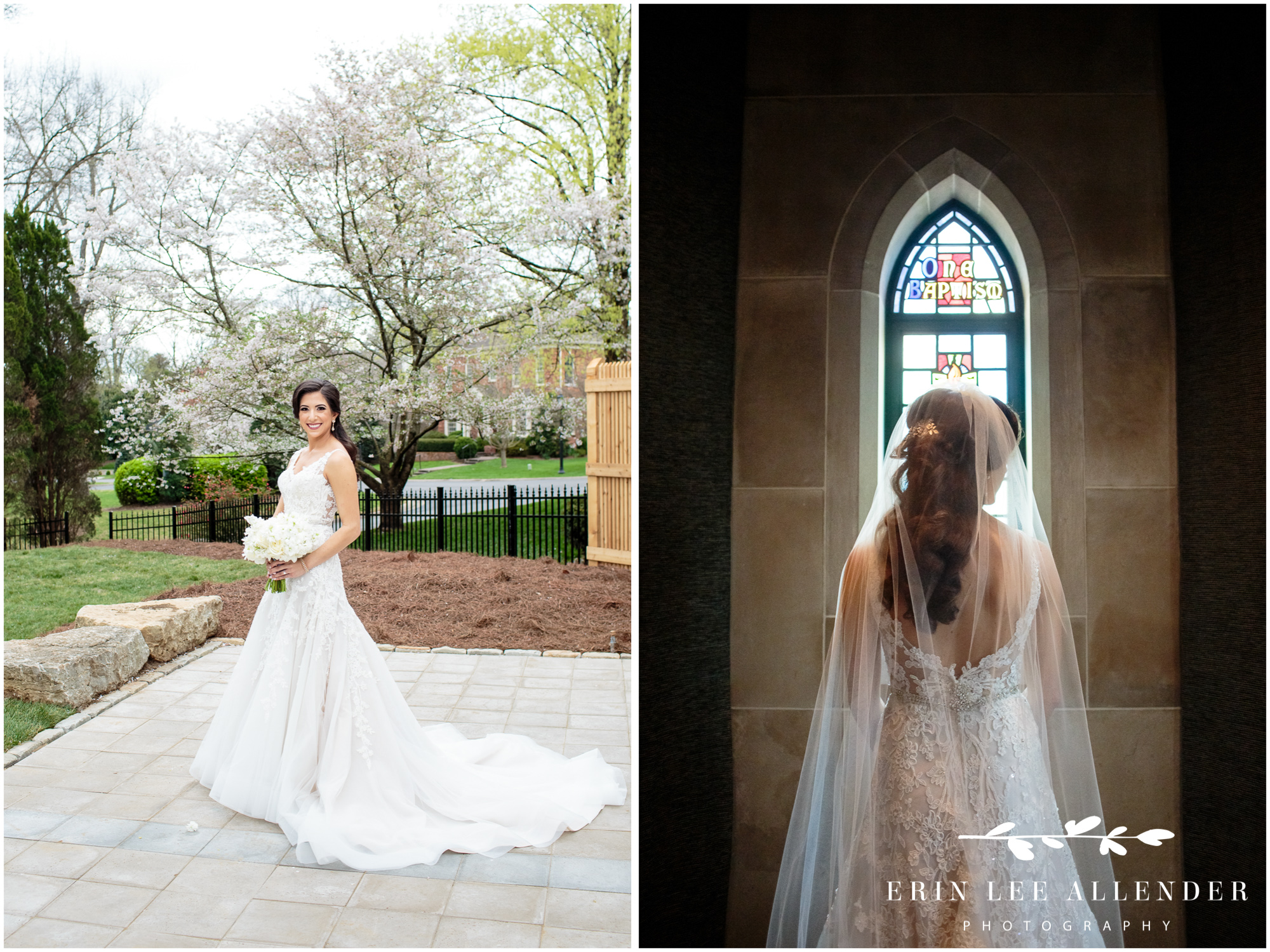 bride-in-front-of-stainedglass