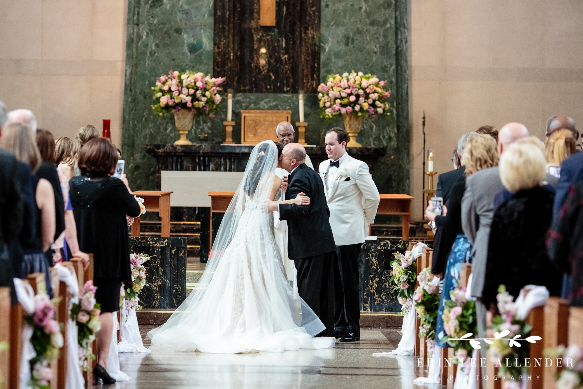 father-gives-away-bride