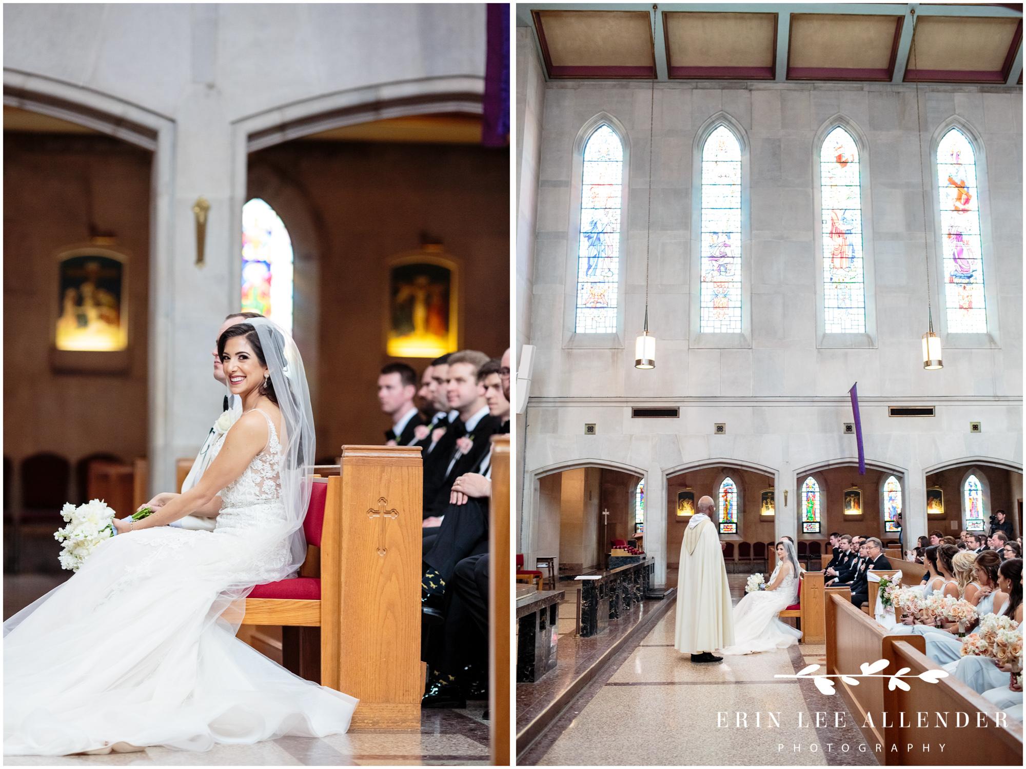 nashville-catherdral-wedding