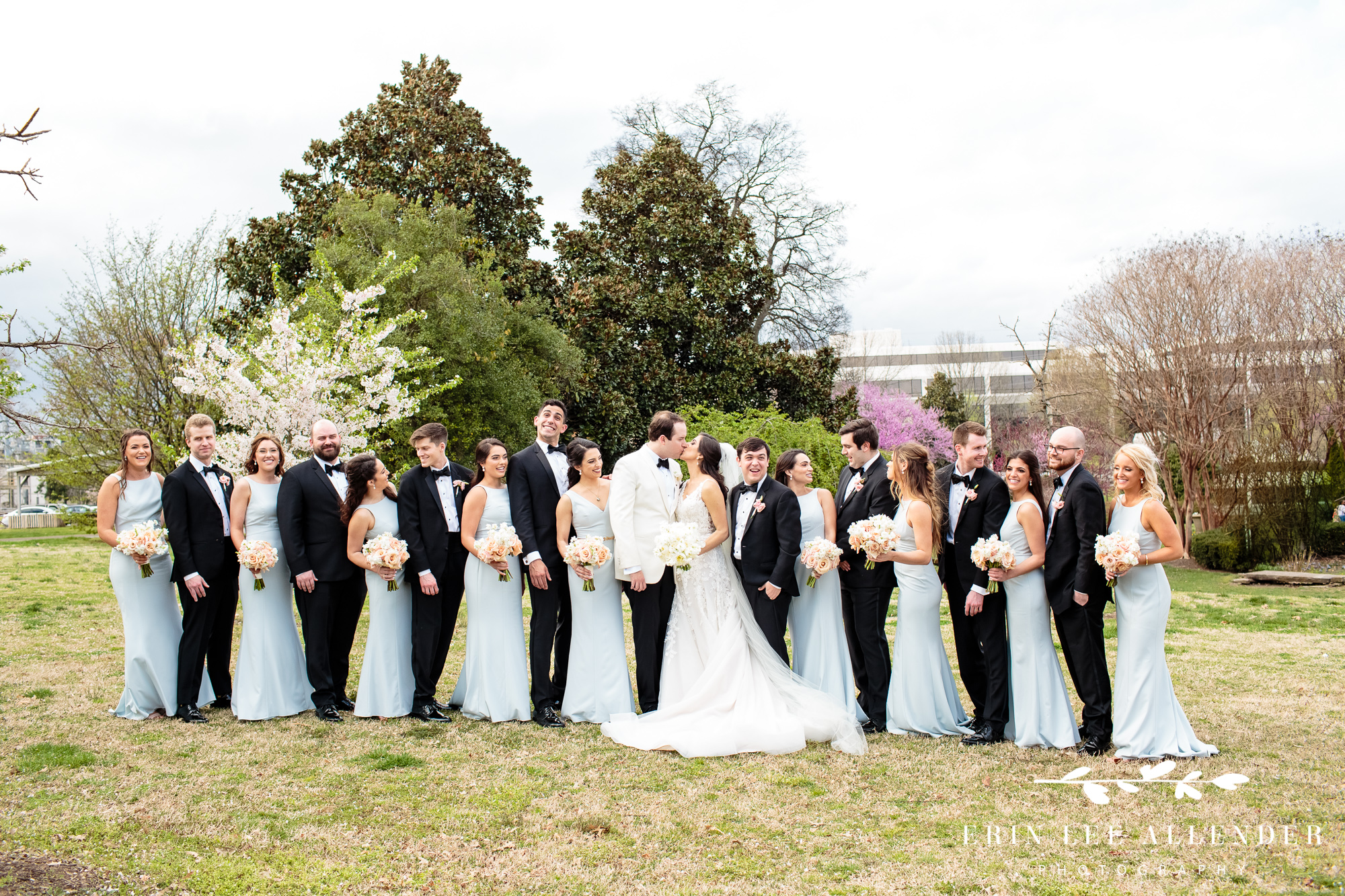 Centennial-Park-wedding