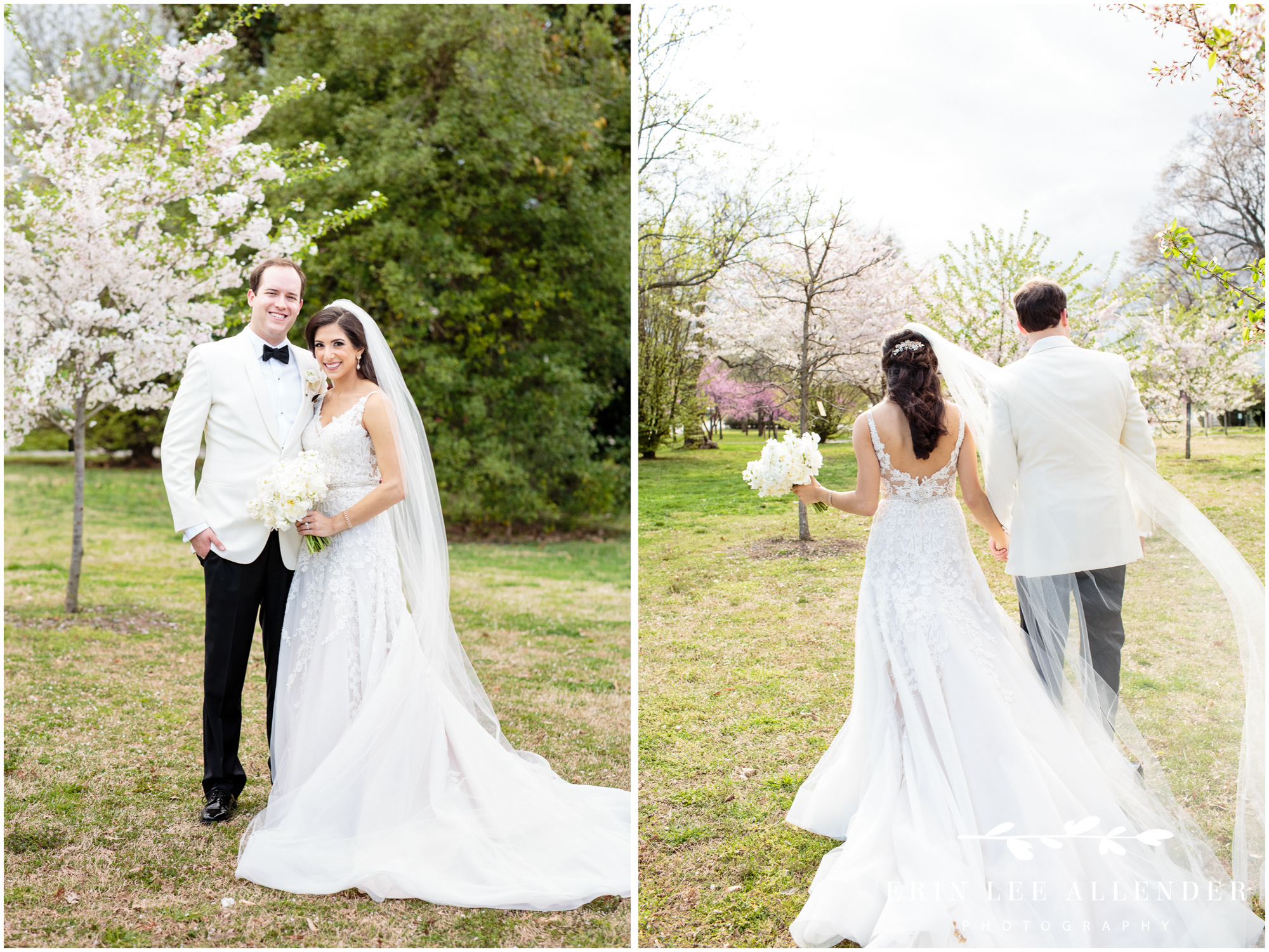 Nashville-spring-wedding-photograph