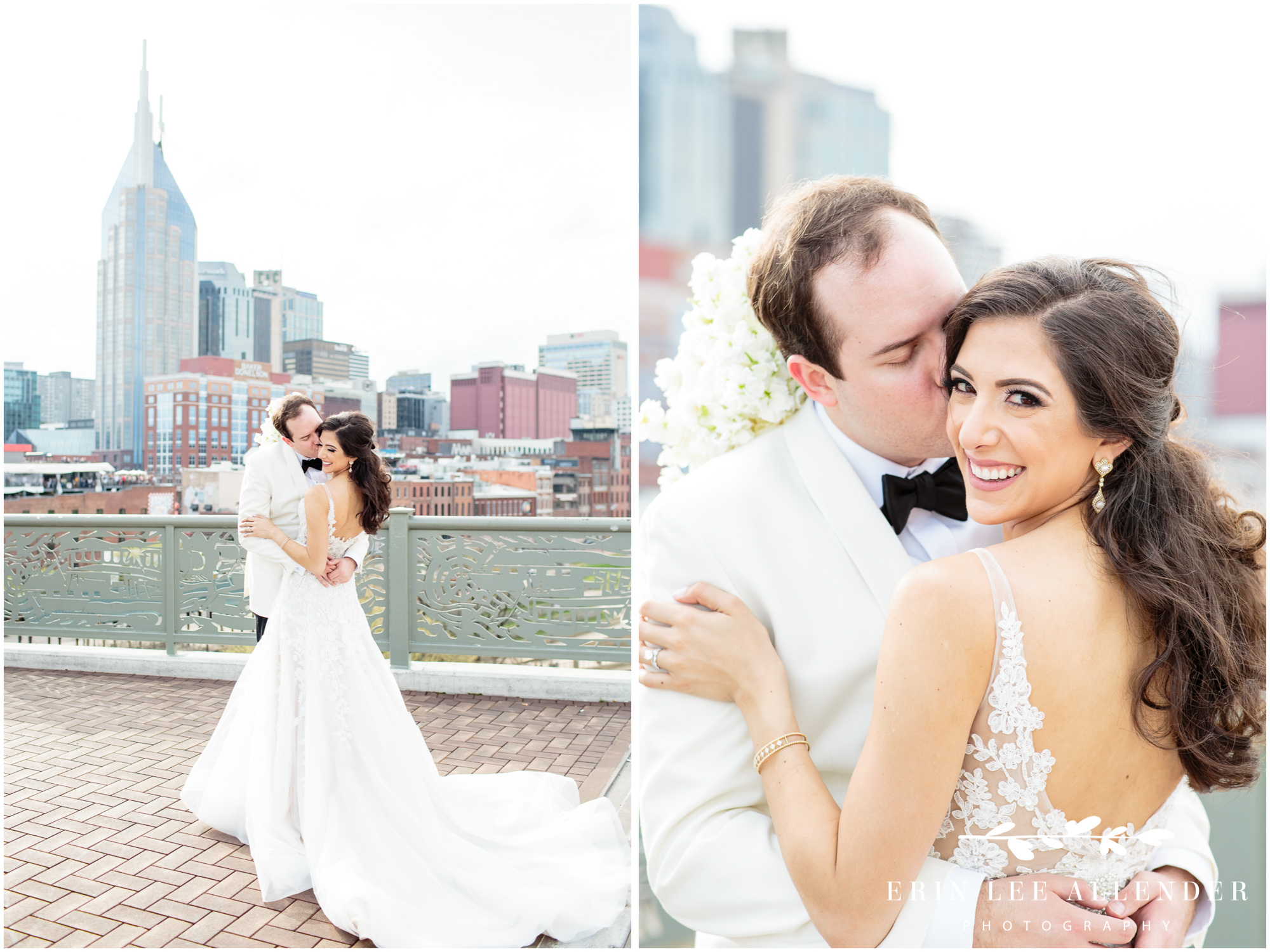 Nashville-skyline-wedding-photograph