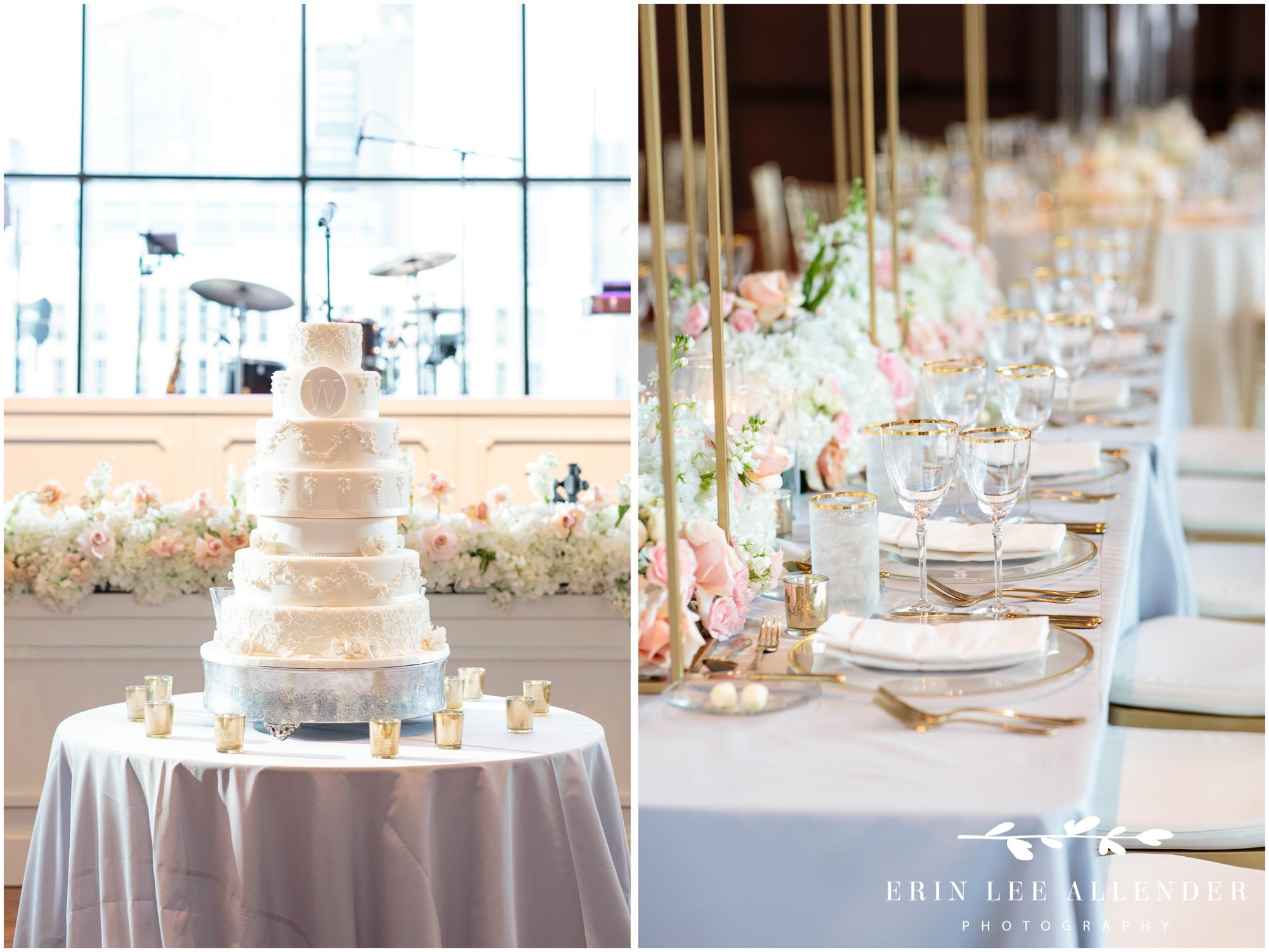 Wedding-cake-nashville