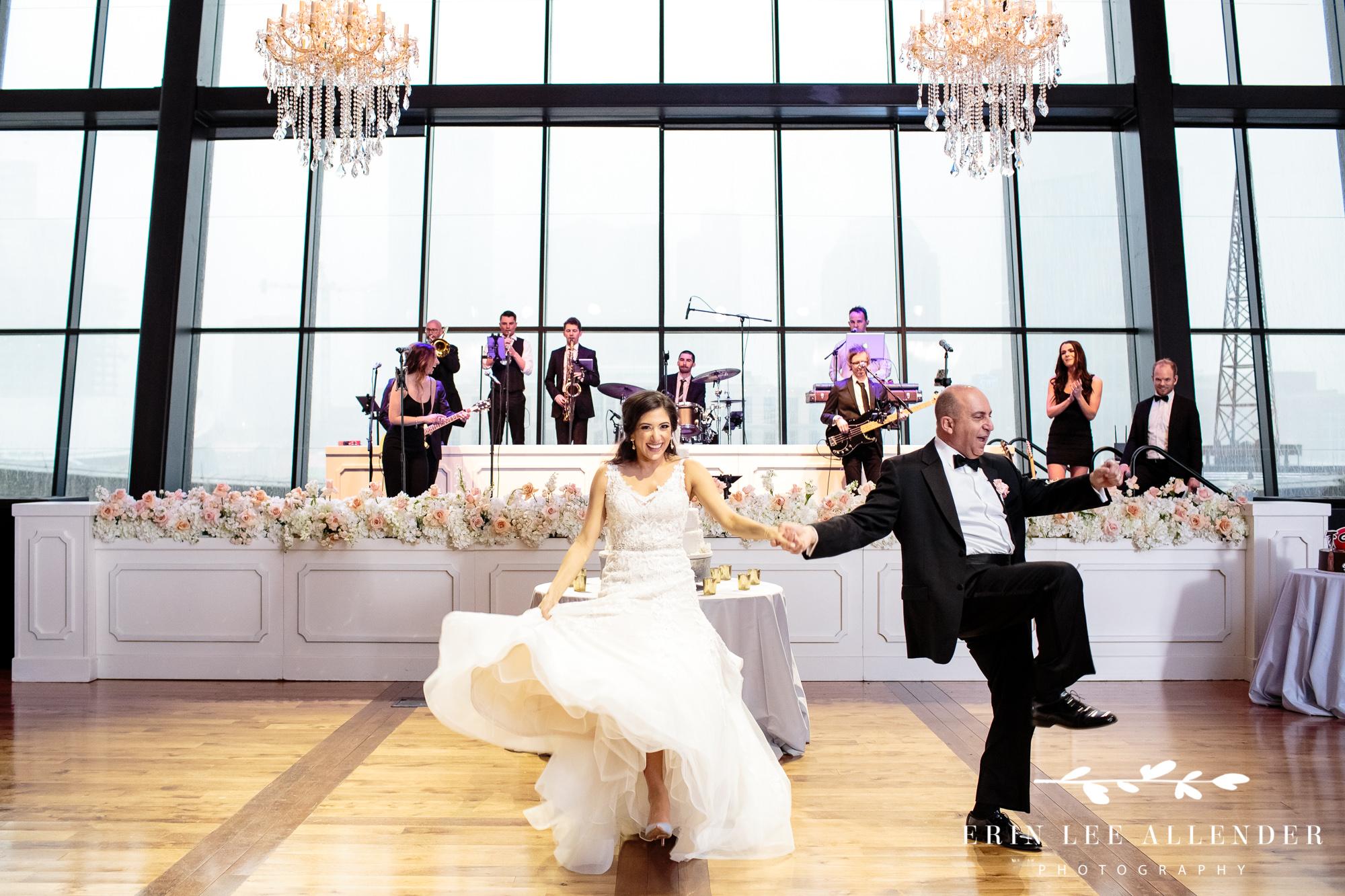 fun-father-bride-dance