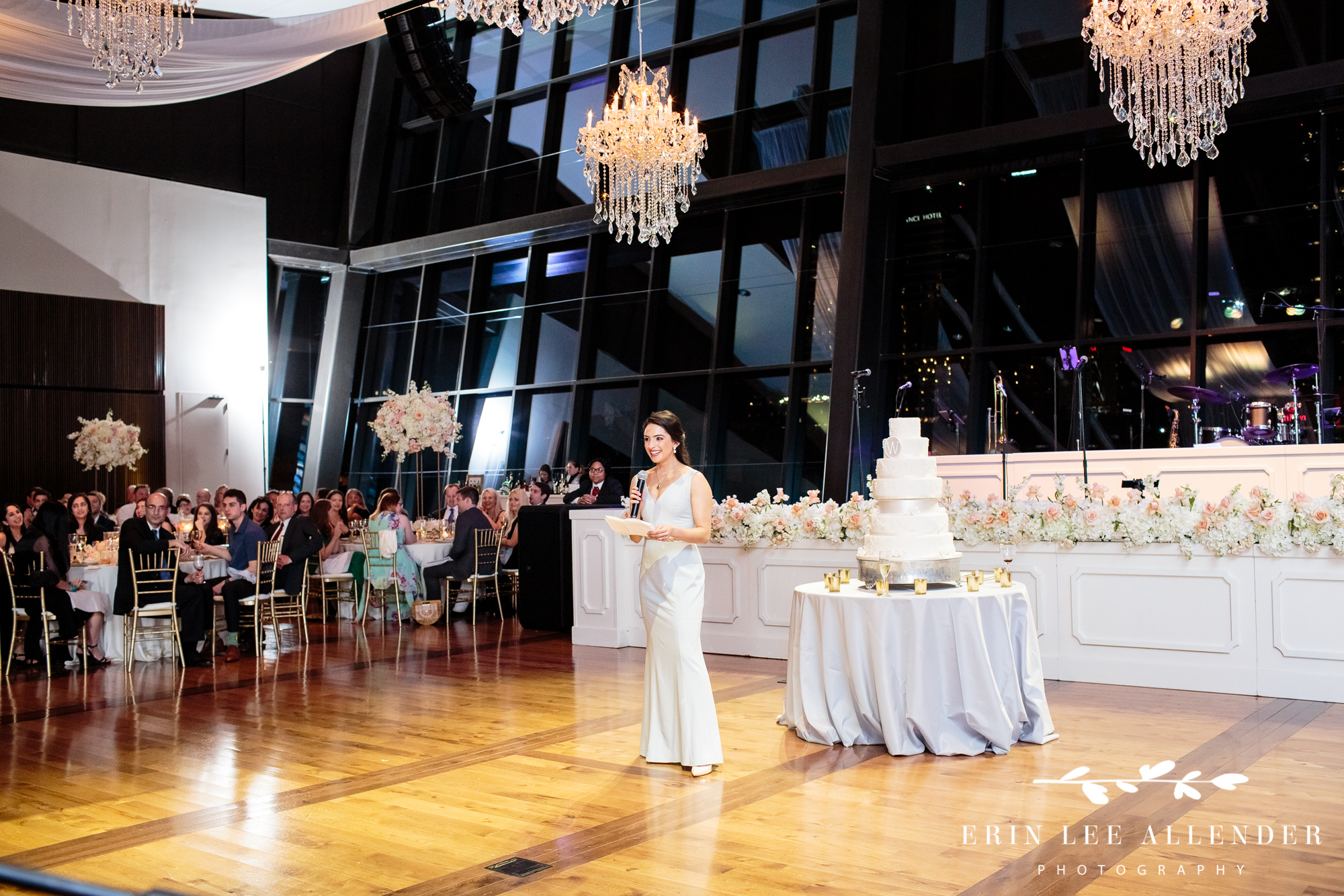 country-music-hall-of-fame-wedding