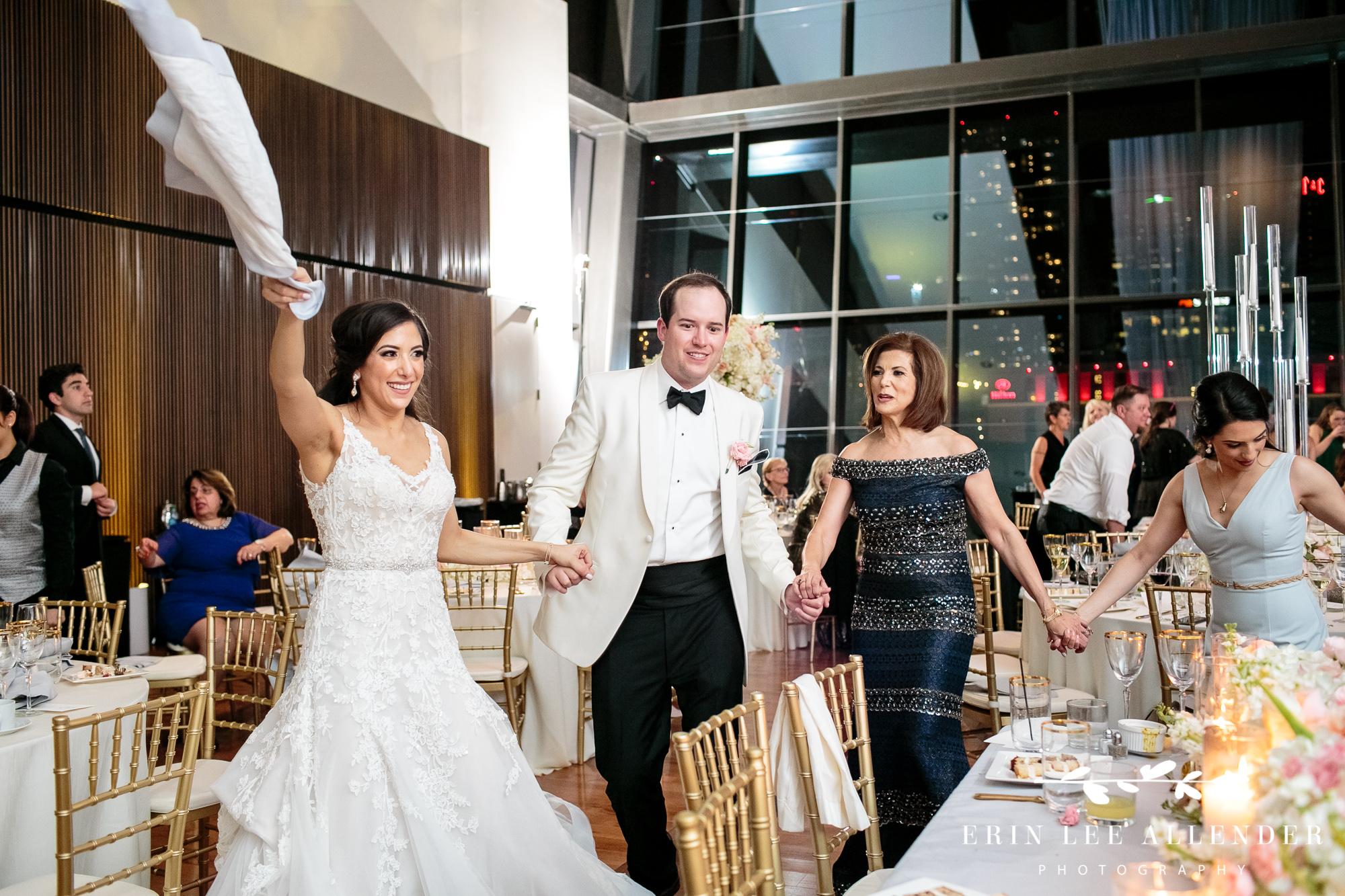 arab-dancing-wedding