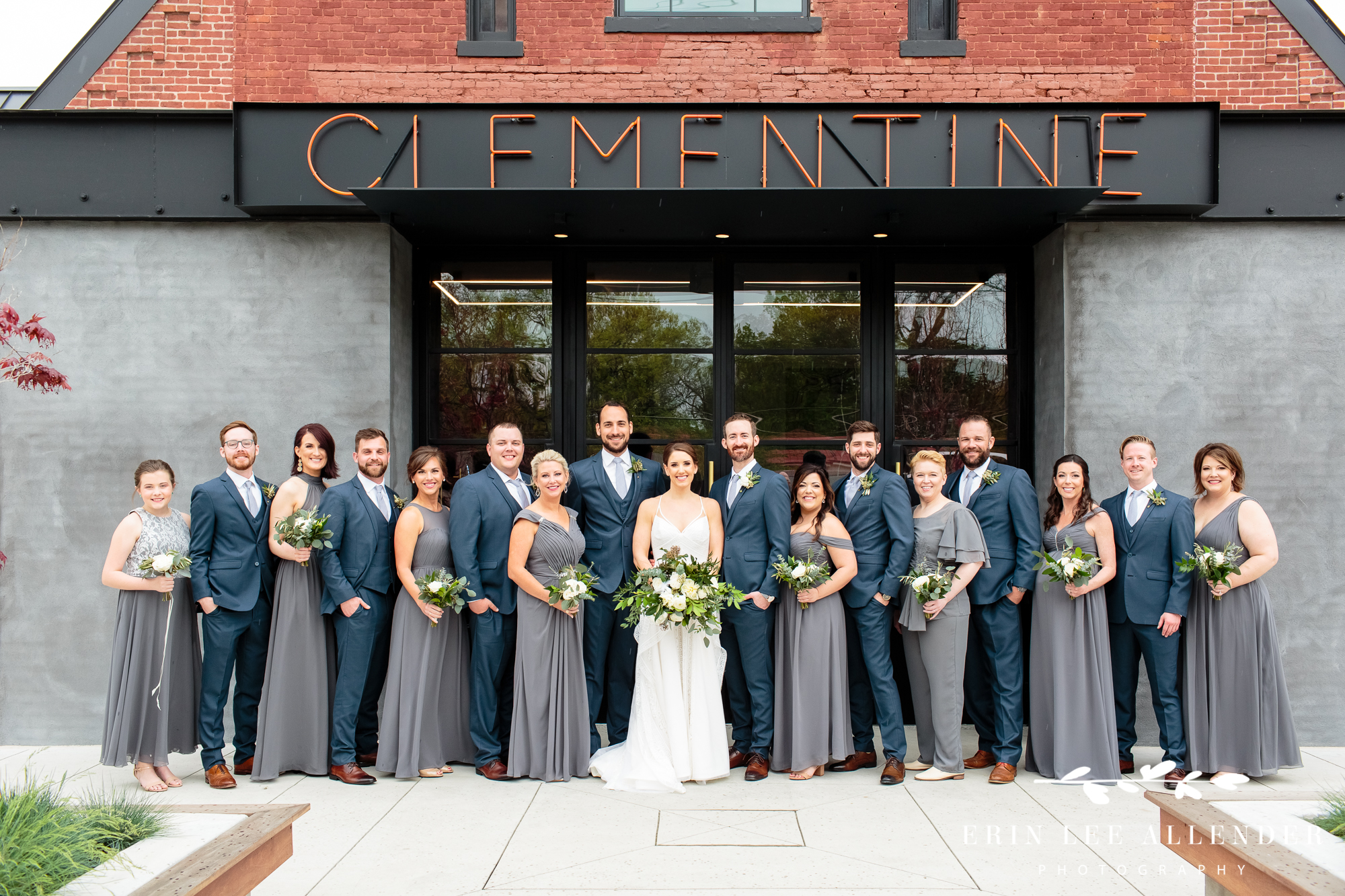 Clementine-Wedding-Photograph