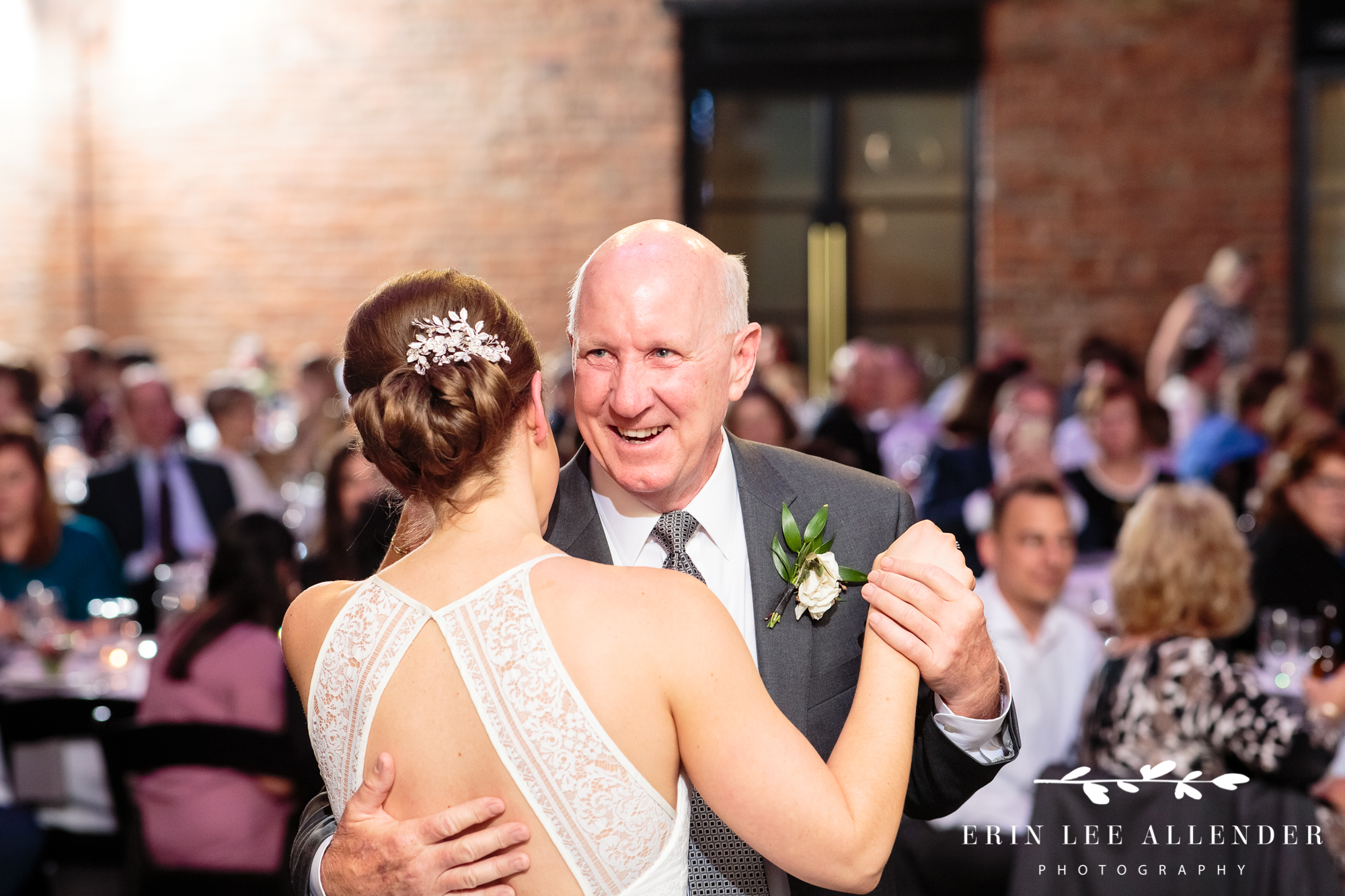 father-dancing-with-bride