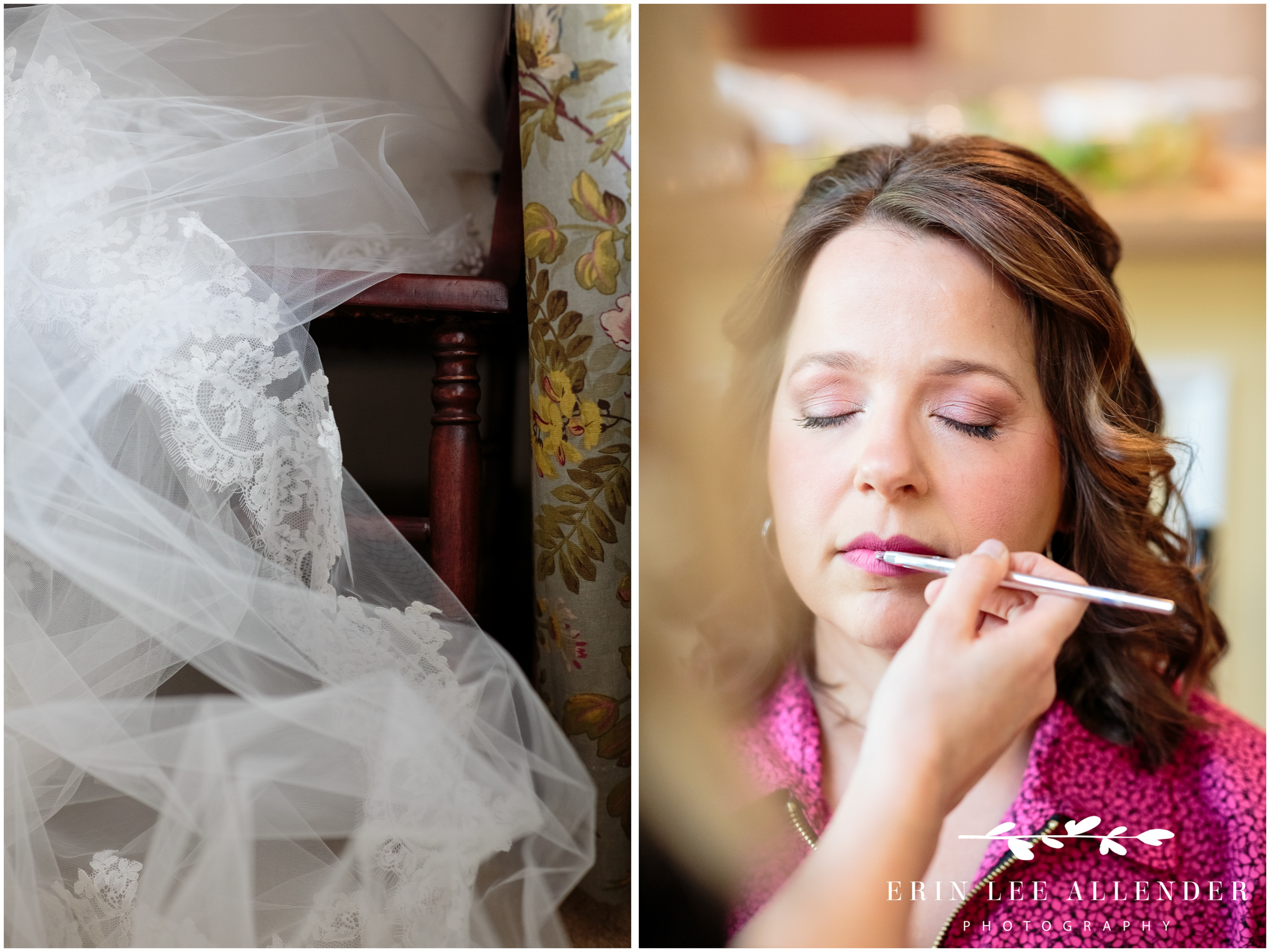 bride-getting-makeup-done