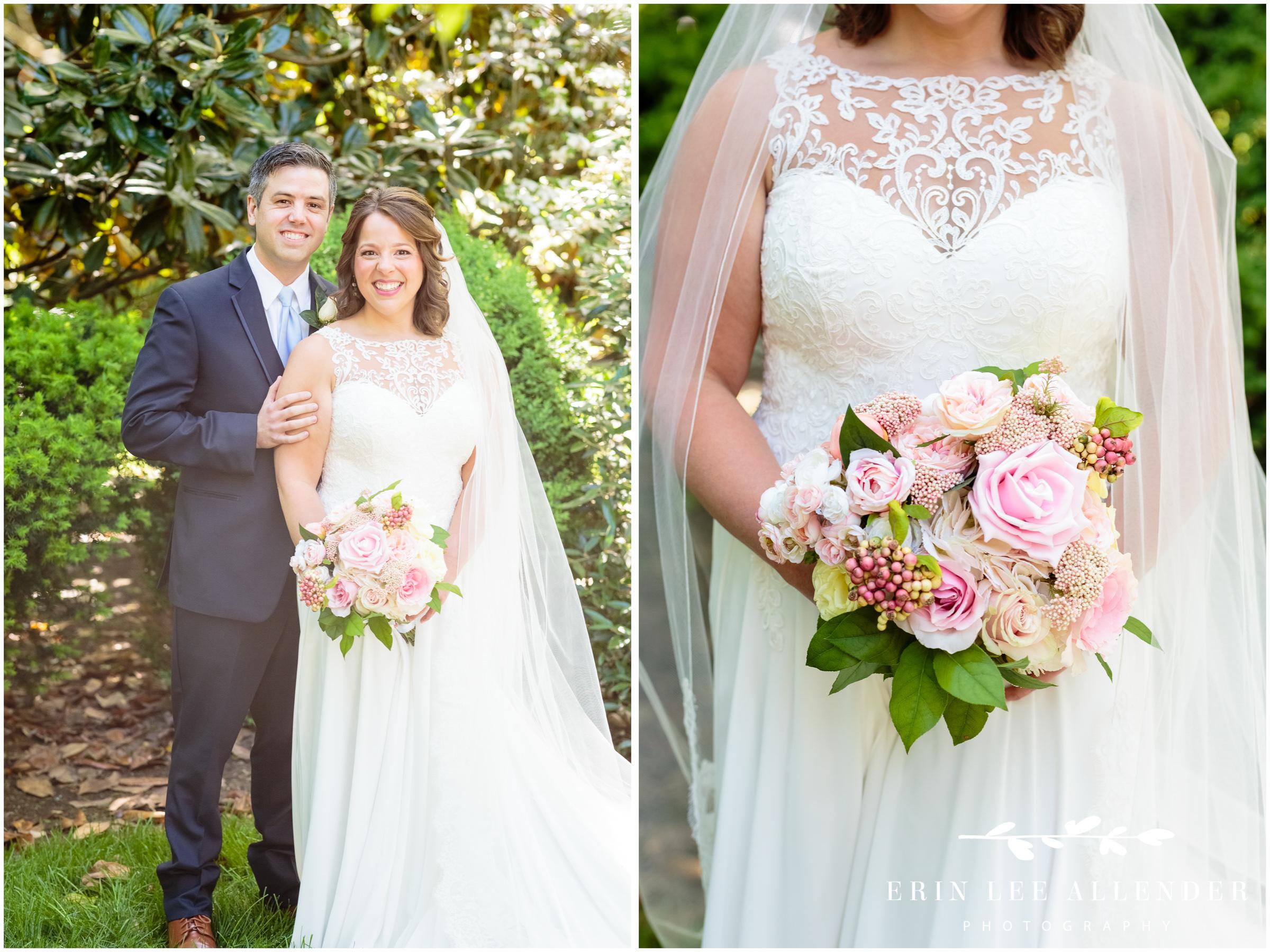 bride-groom-belle-meade