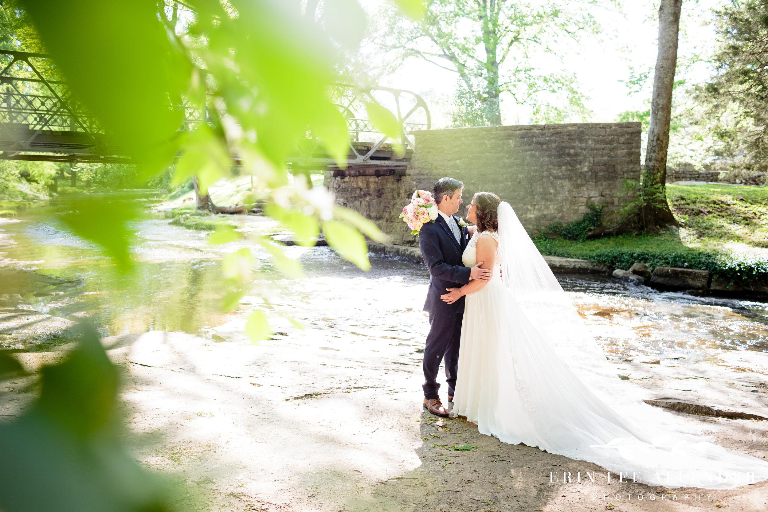 belle-meade-wedding