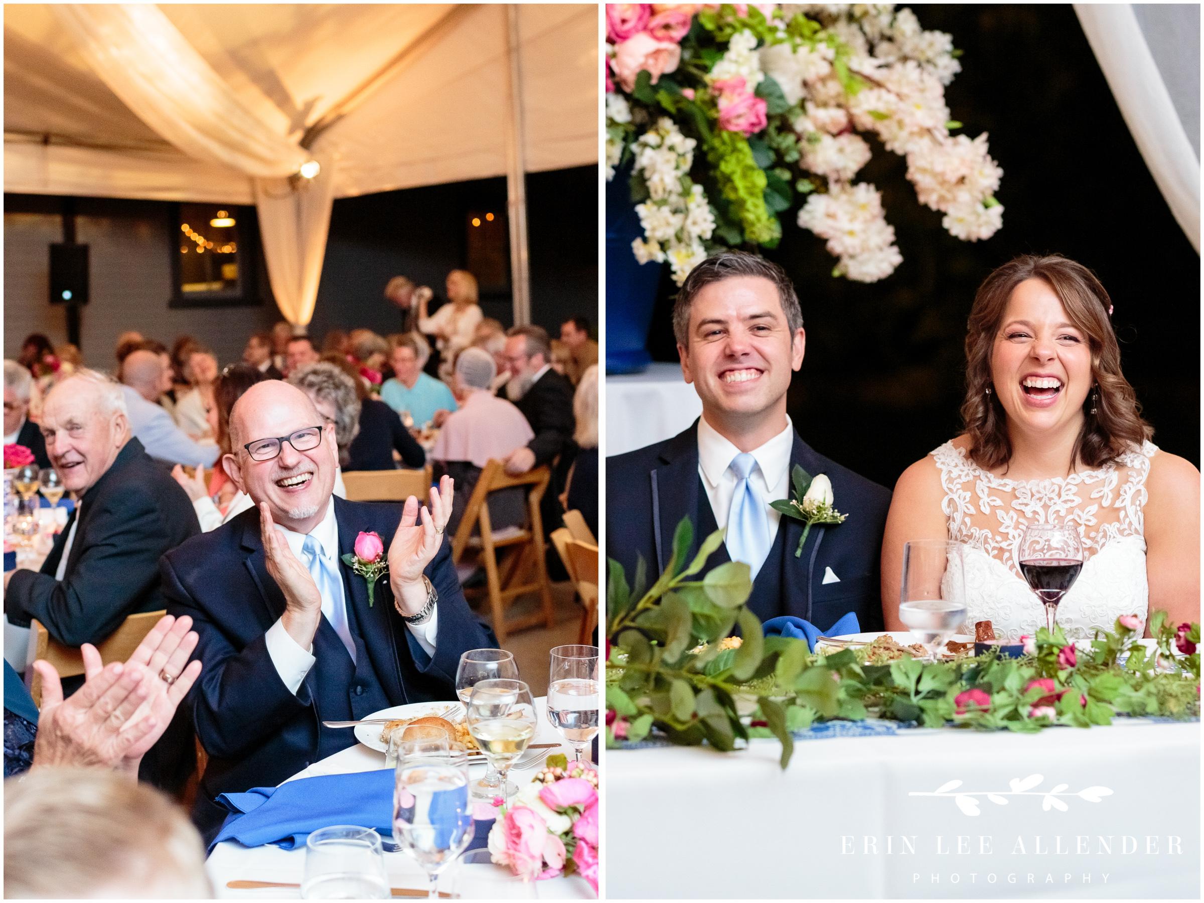 wedding-toasts