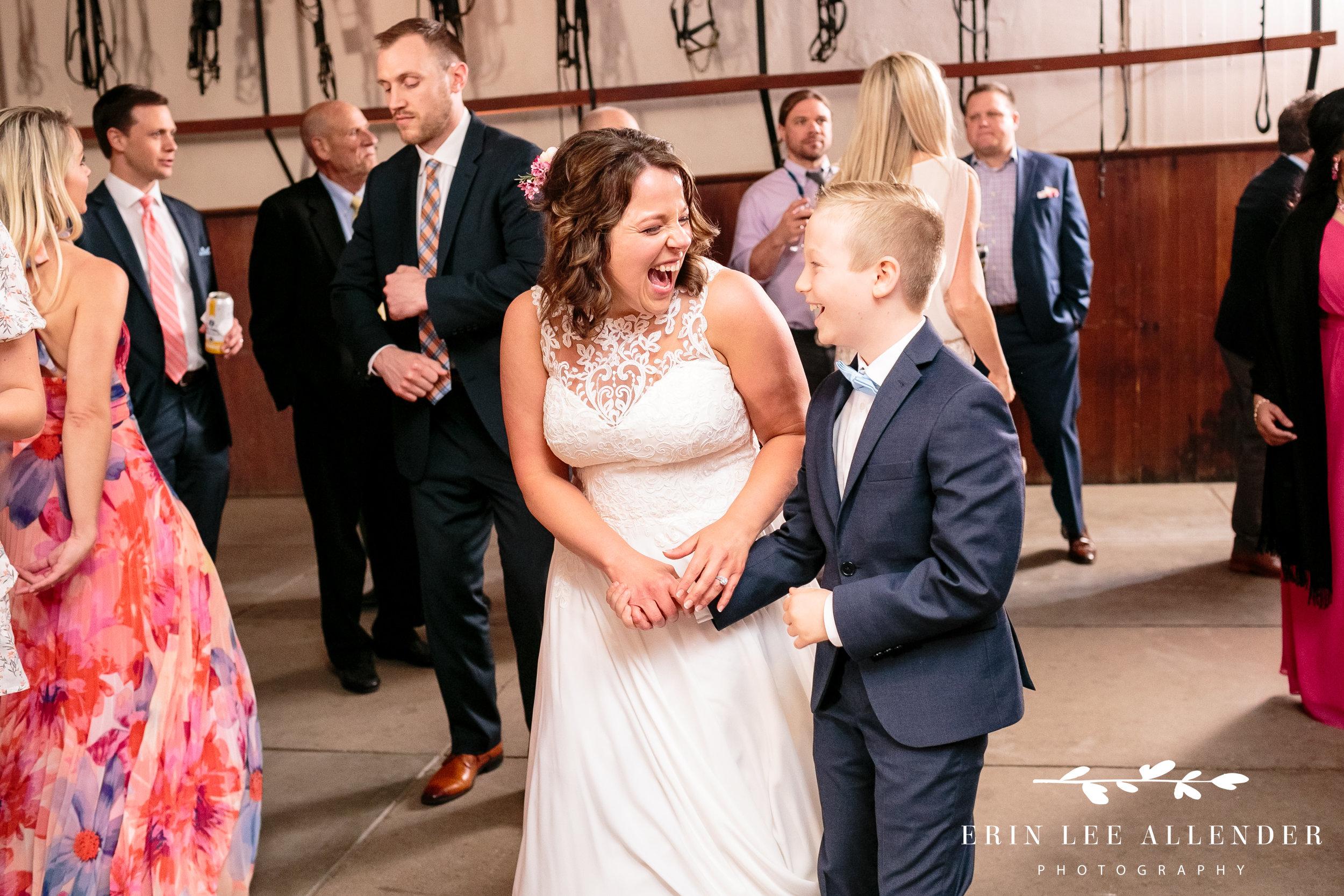 bride-dancing-with-nephew