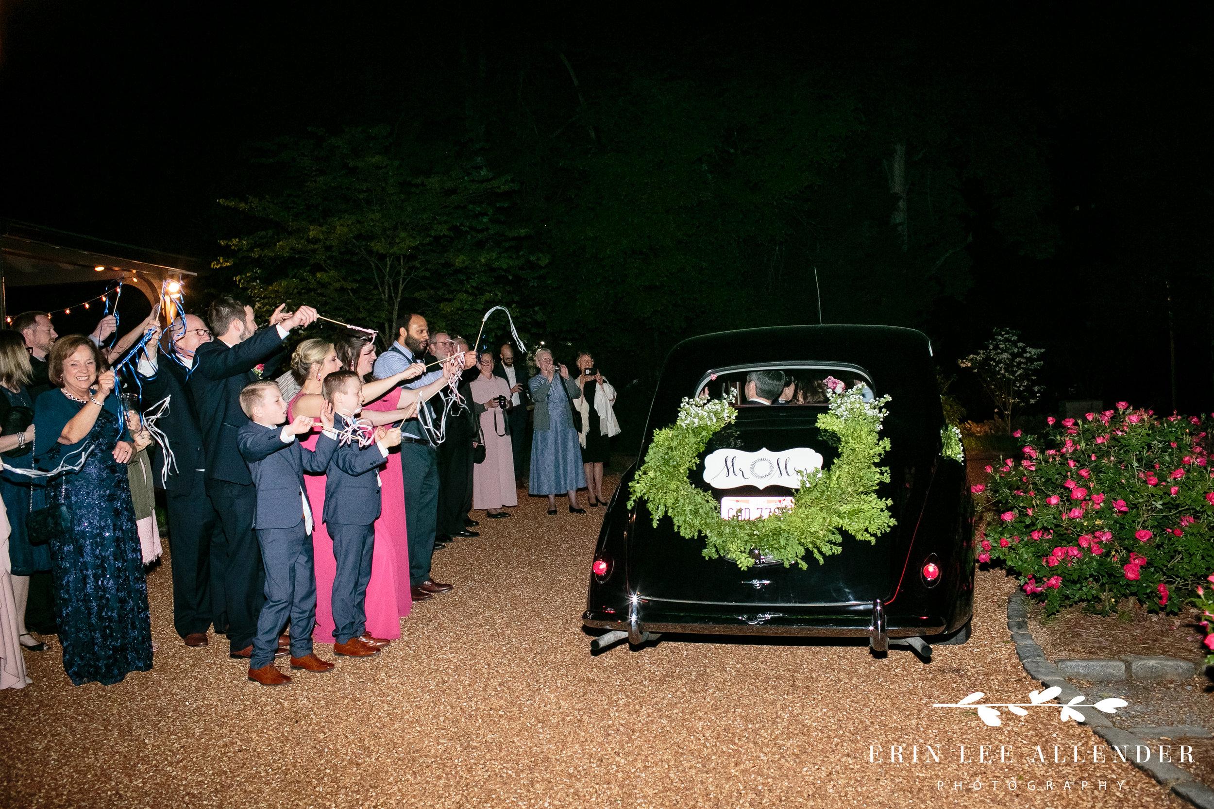 classic-car-exit