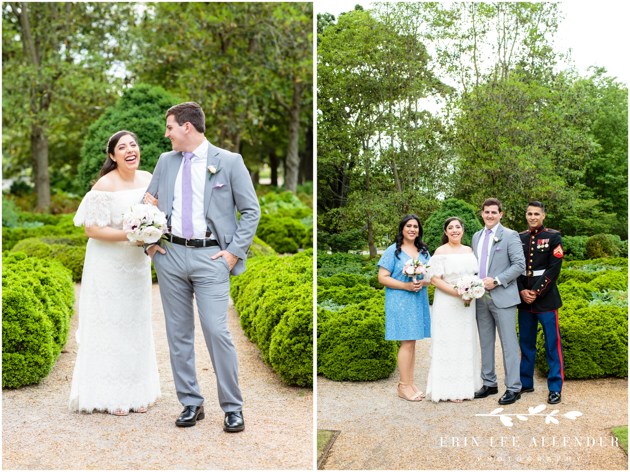 rose-garden-wedding-portriats