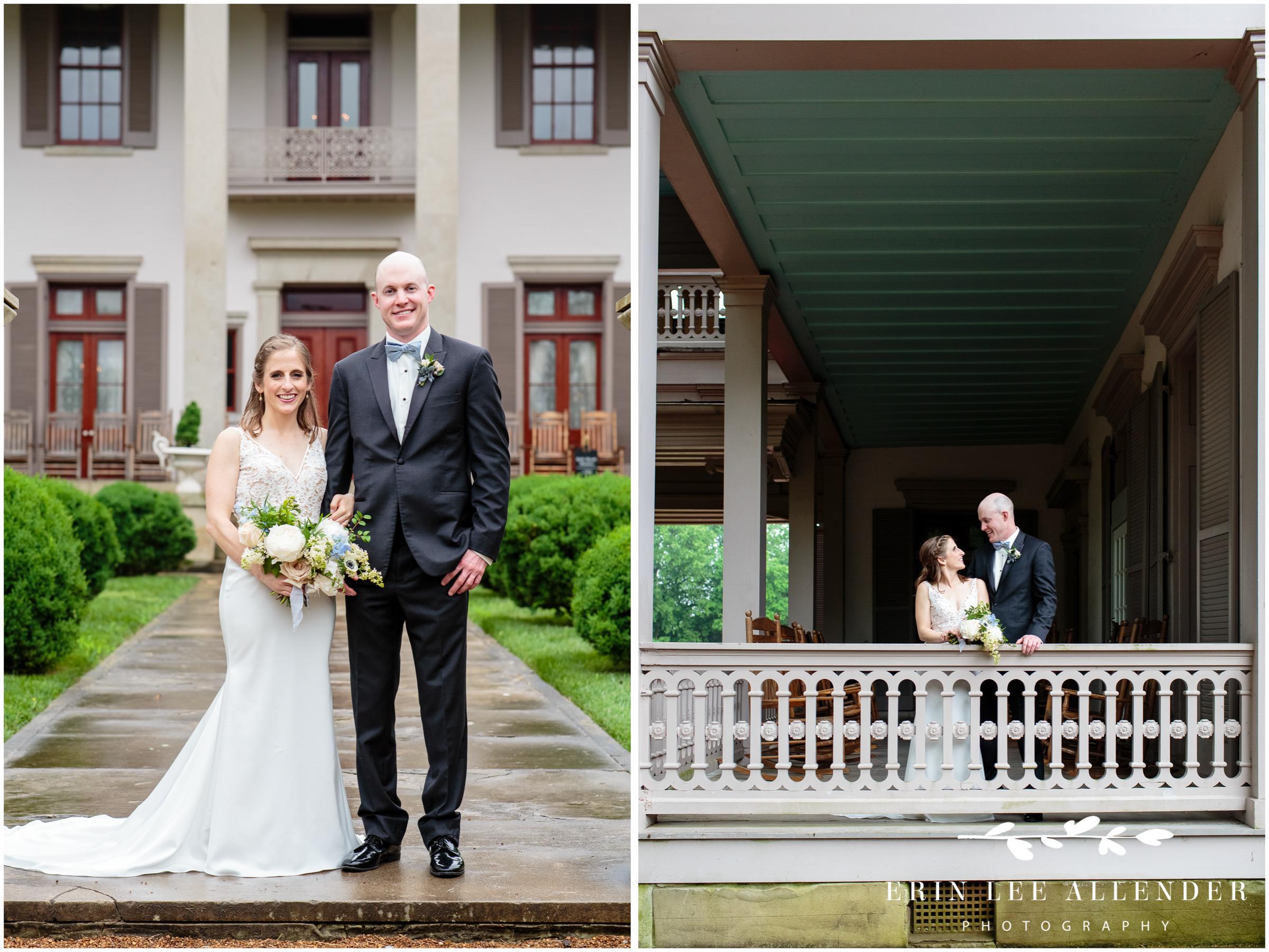 belle-meade-plantation-wedding