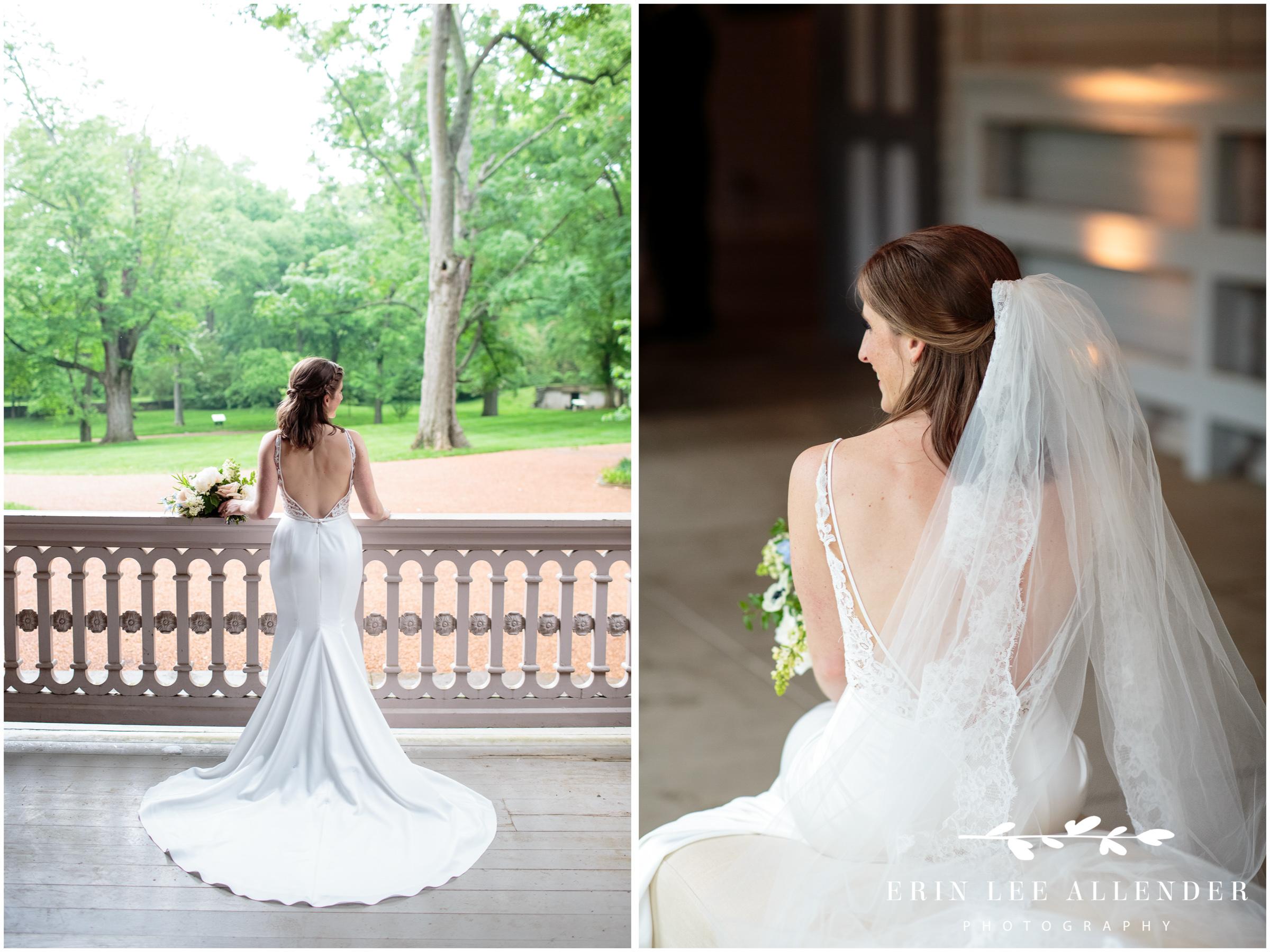 bride-back-of-dress