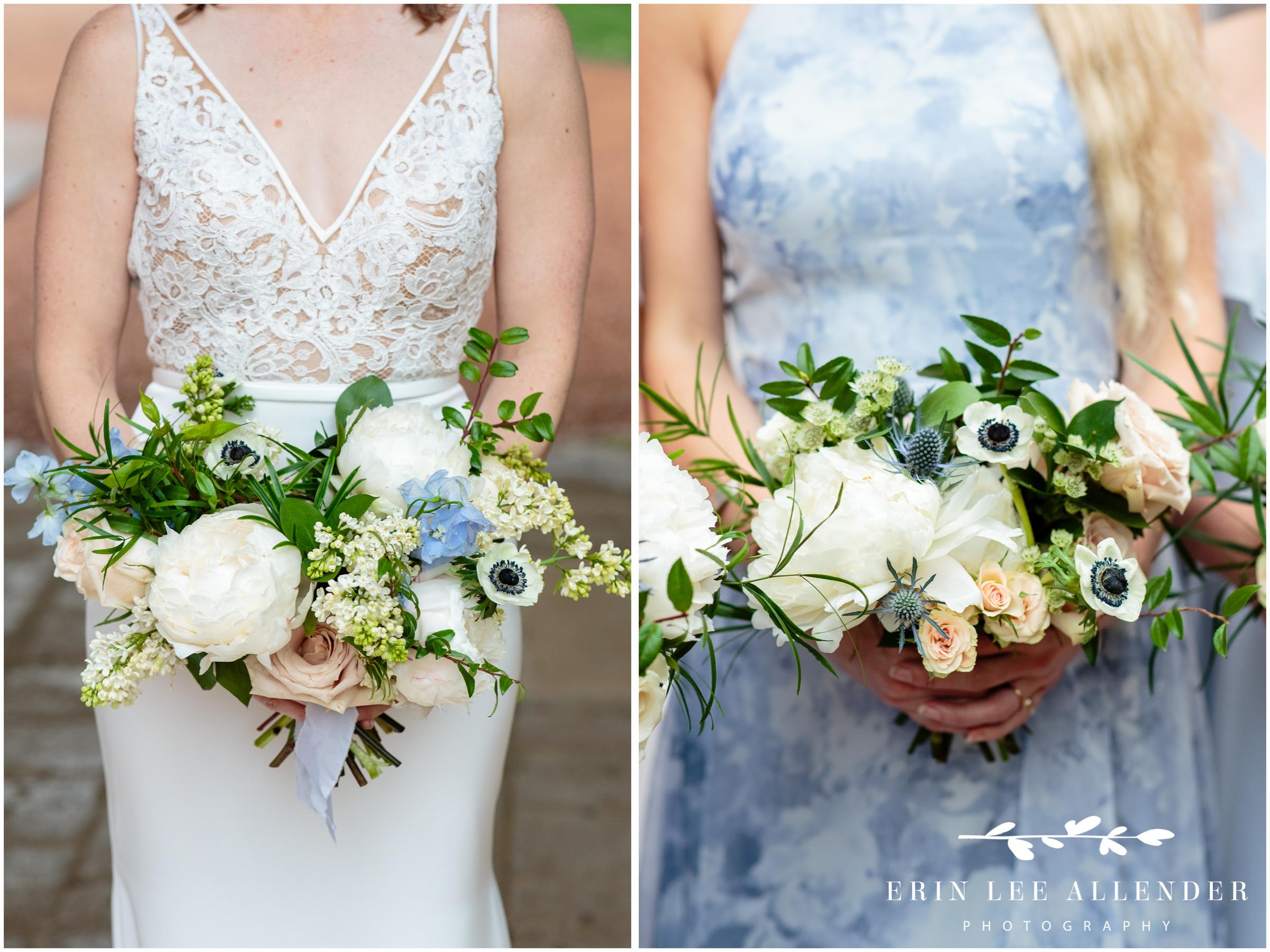 blue-white-bouquets