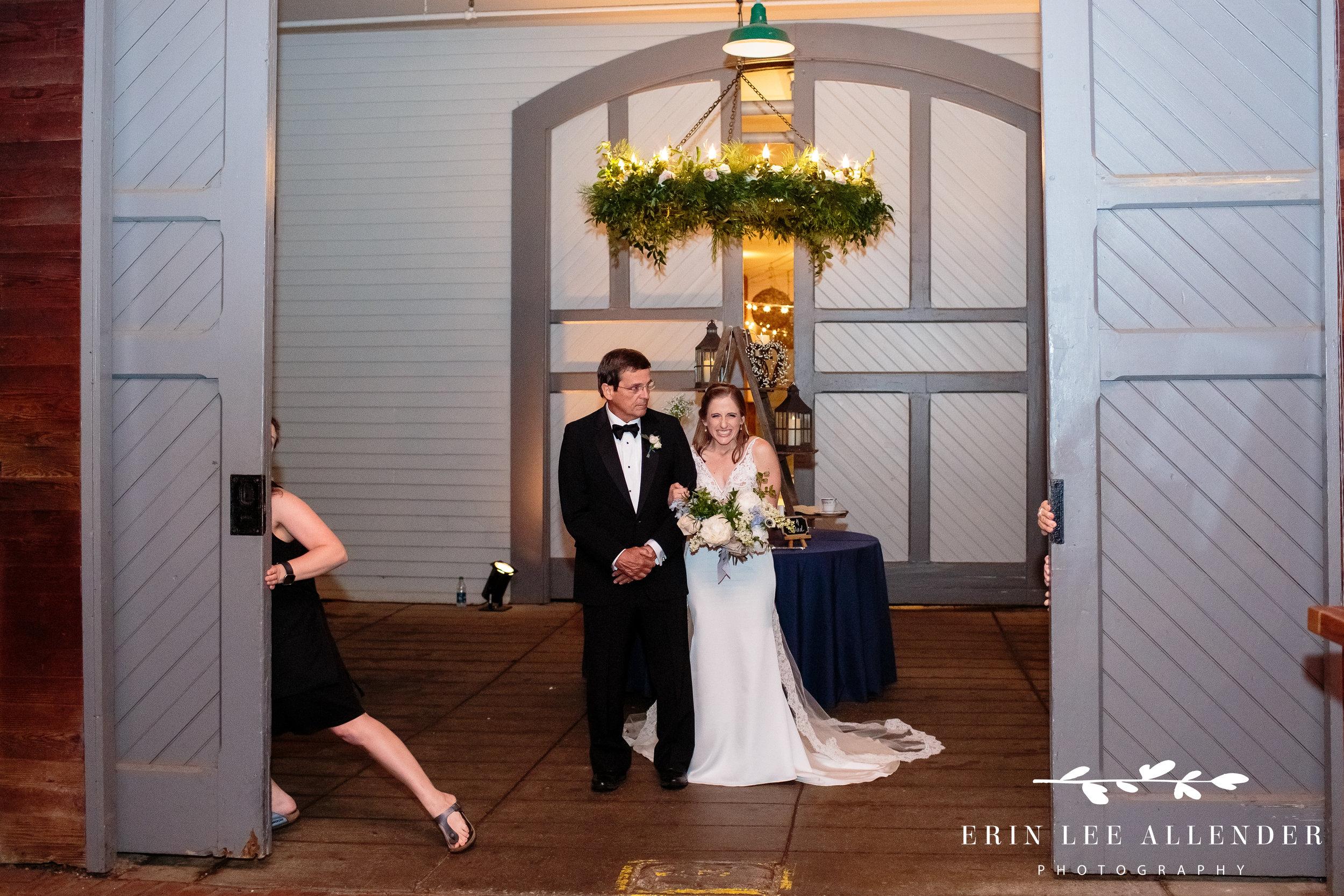doors-open-ceremony