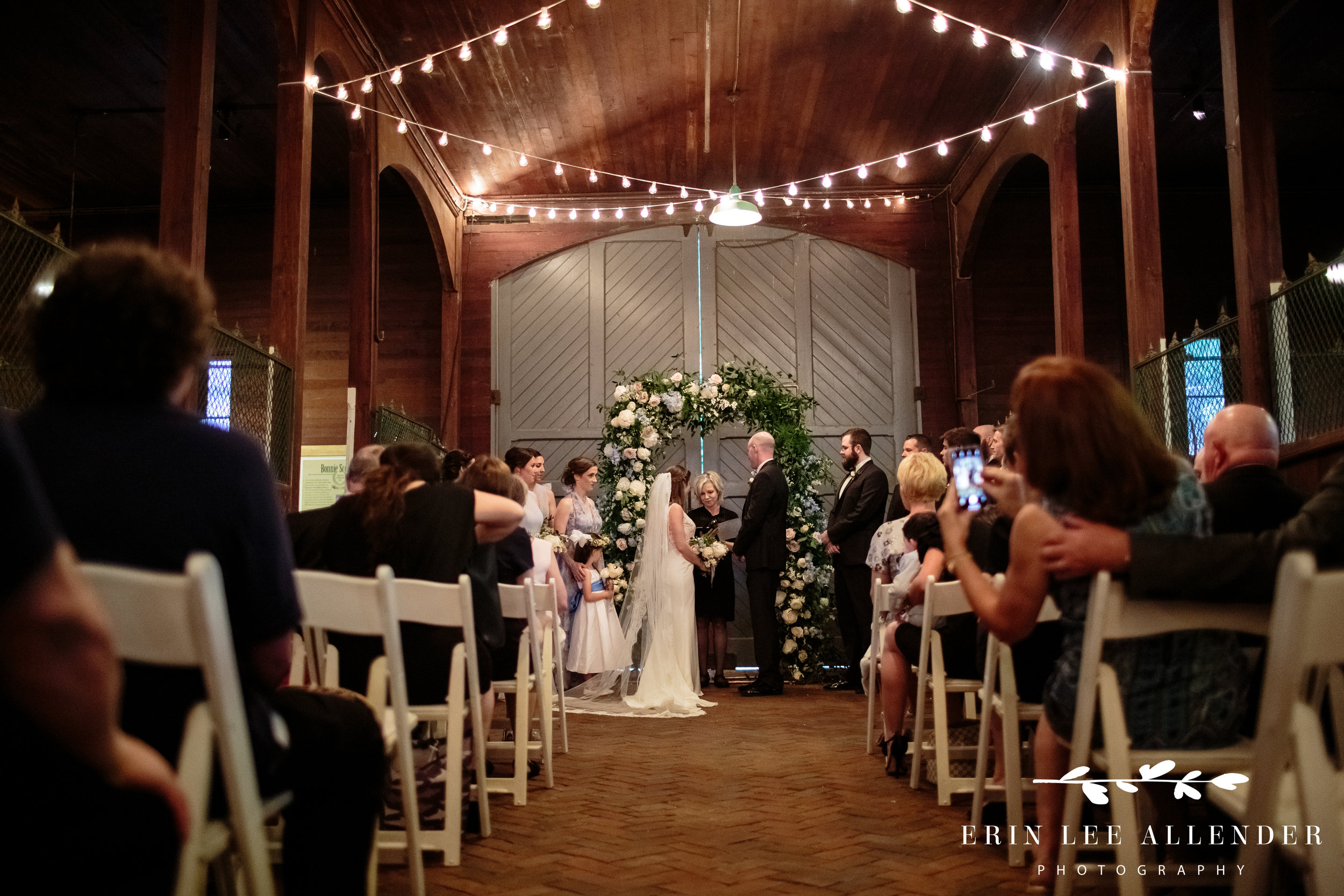 stable-house-wedding-belle-meade