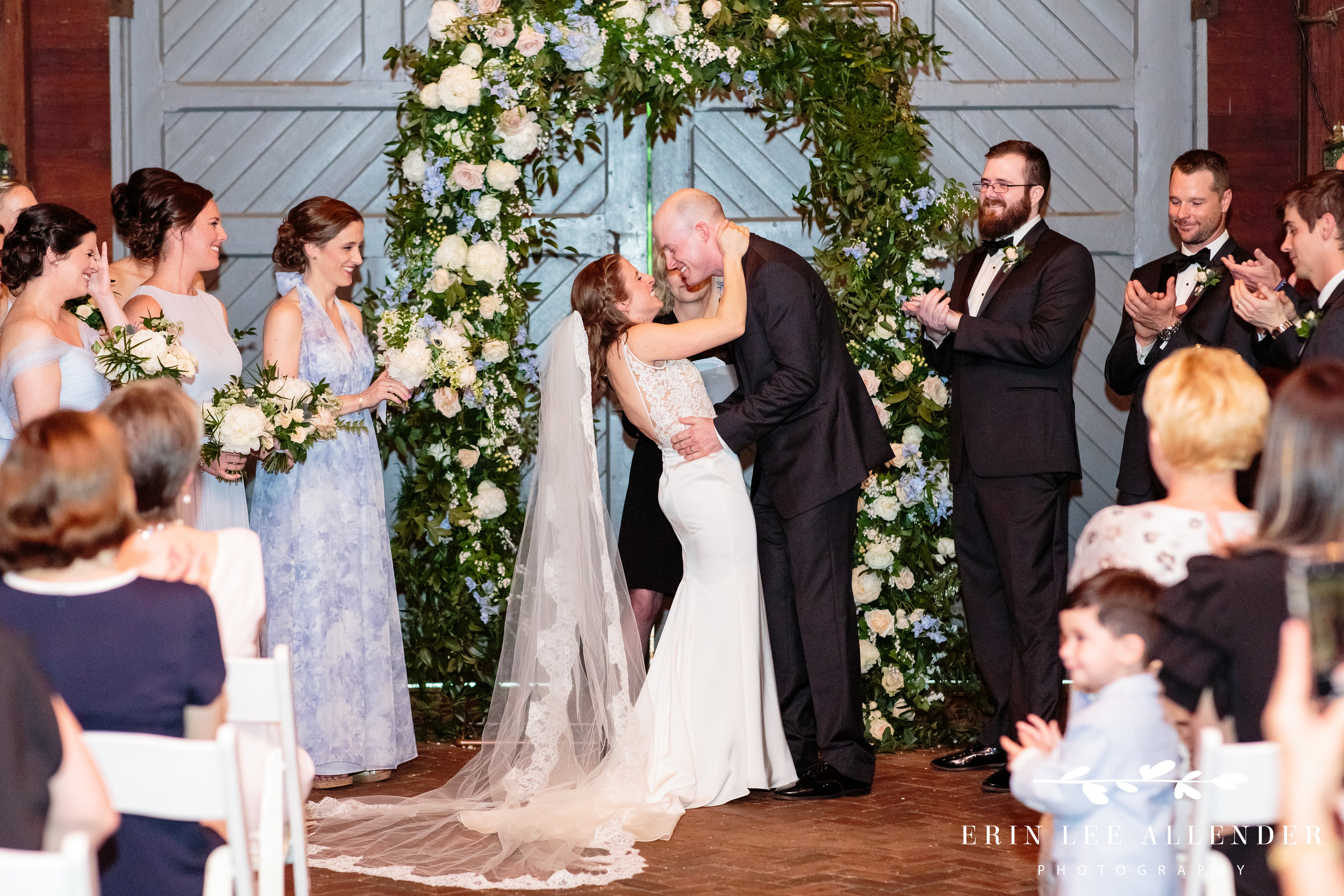 stable-belle-mead-plantation-wedding