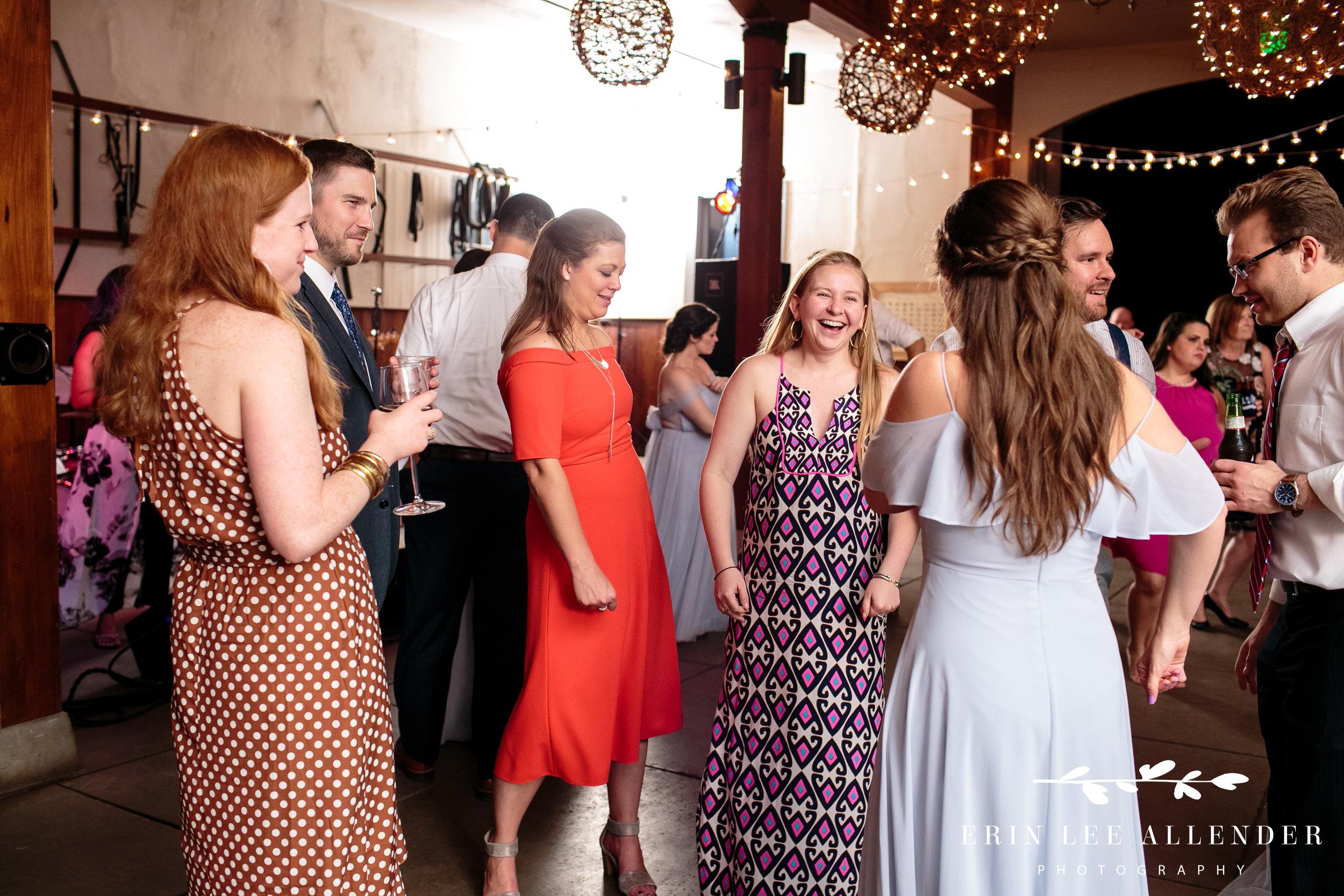 belle-meade-wedding-reception